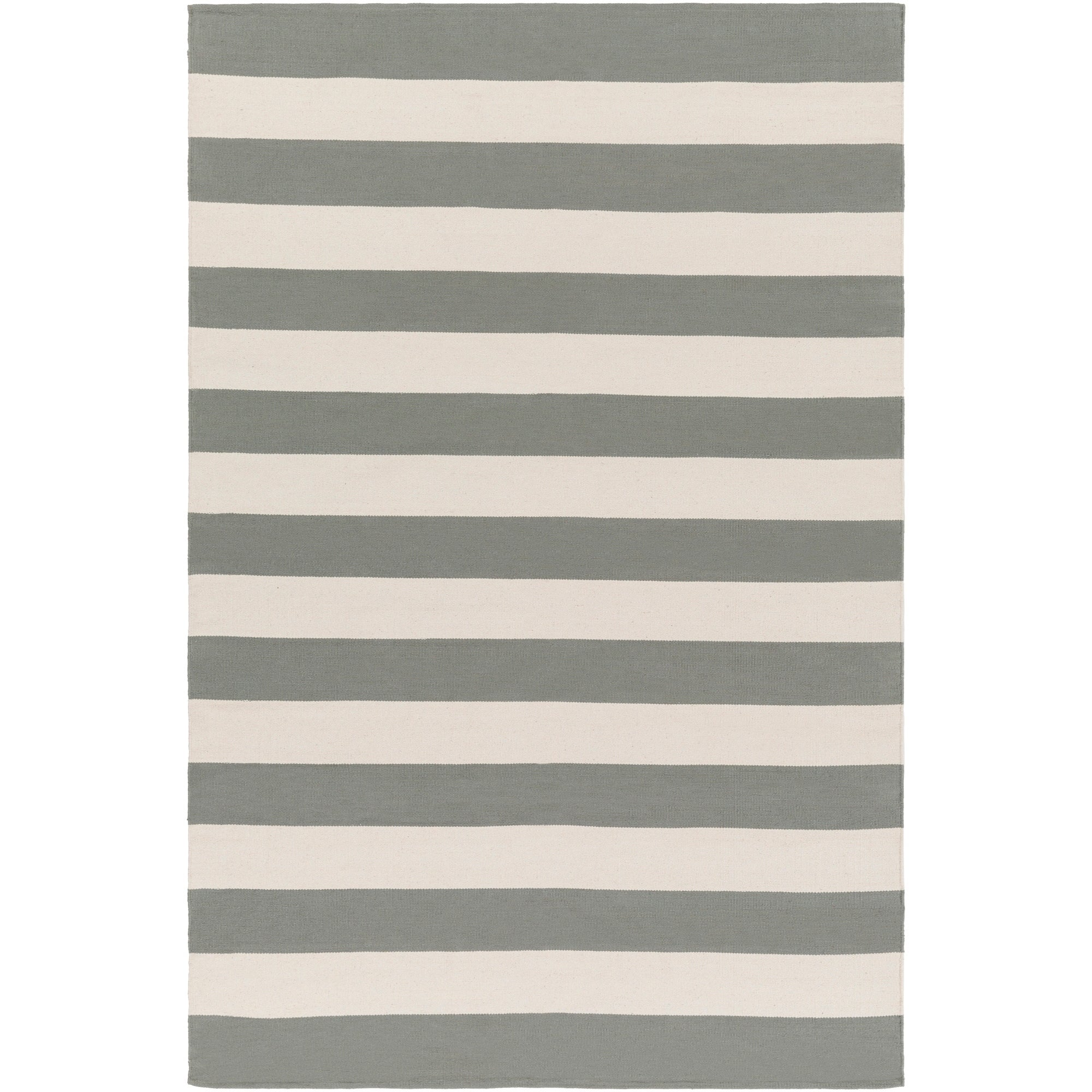 Hand Woven Lasvegas Cotton Rug Free Shipping On Orders Over 45 Com 10628711