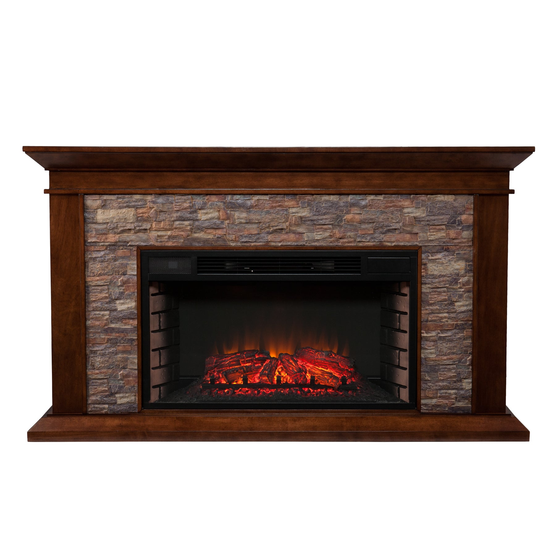 only pine furniture tv compilation inch for insert city elegant perfect mesquite ideas in electric superb fireplace value stand fireplaces