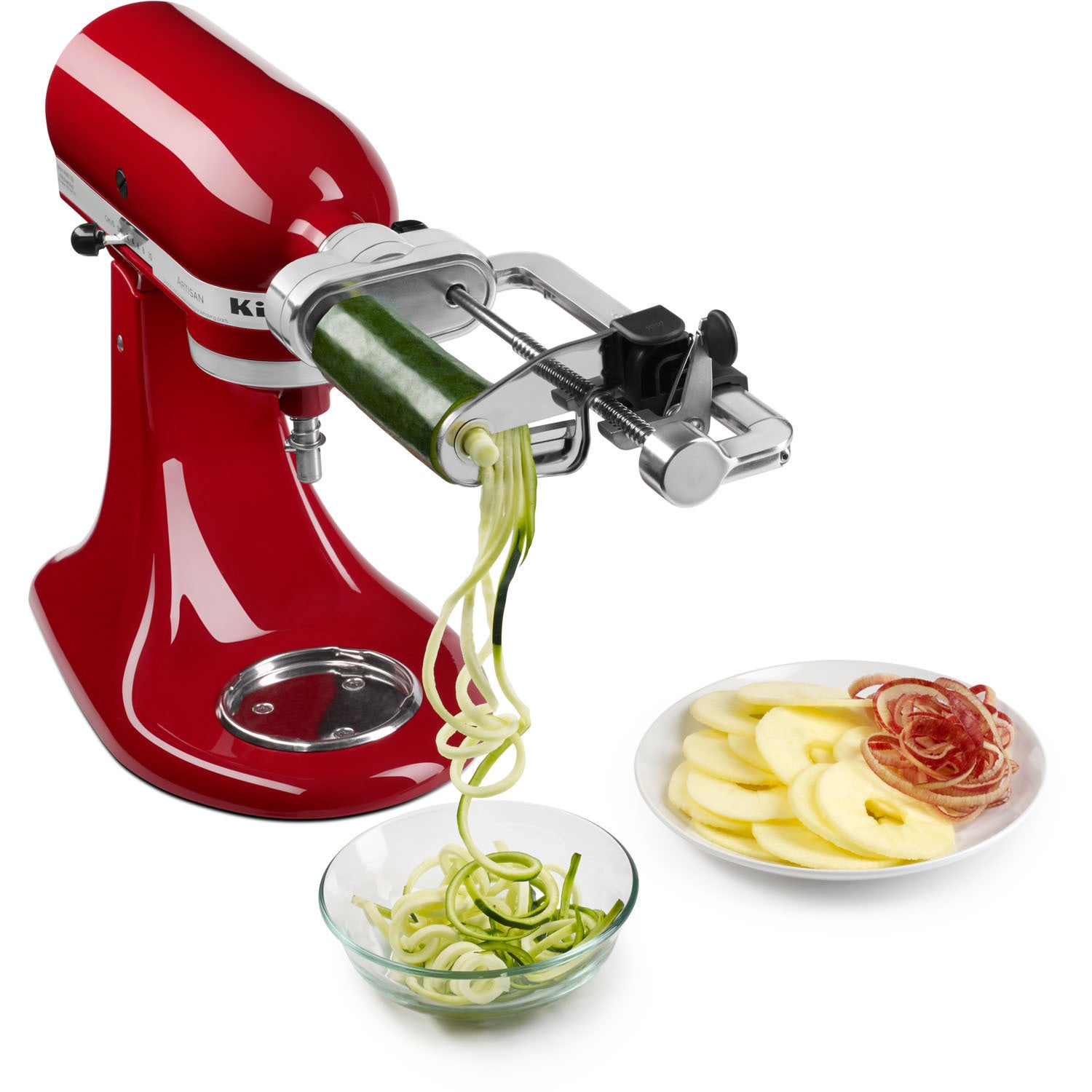 awesome nsyd style pasta attachments and kitchen roller aid mixer for s recipes trend kitchenaid picture