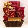 Fifth Avenue The Ultimate Chocolate Gift Basket