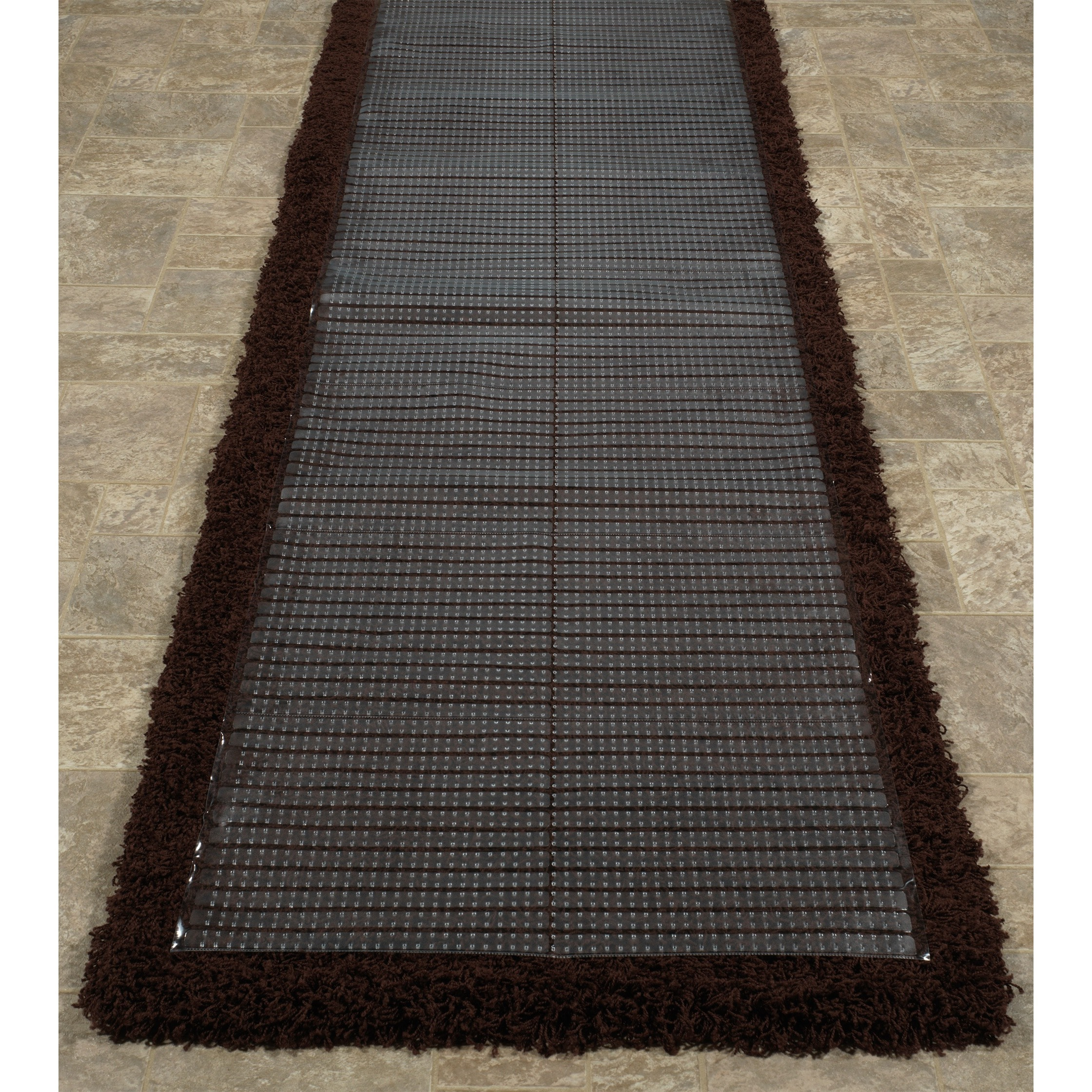 protector floor spa lay uk available bestway lazy ground mats z at aftersales mat
