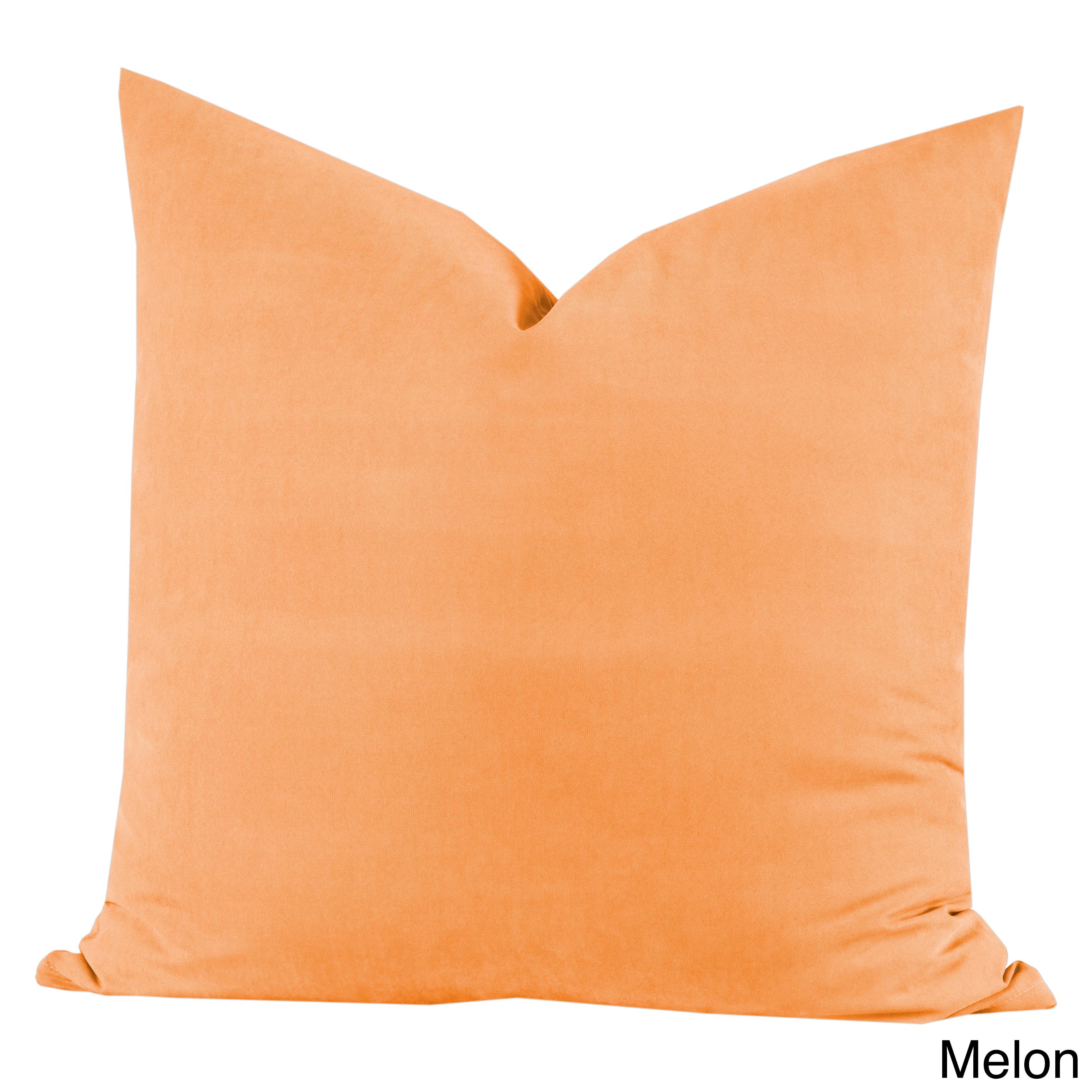 coverorange cover pillow fullxfull orange listing velvet zoom lumbar il