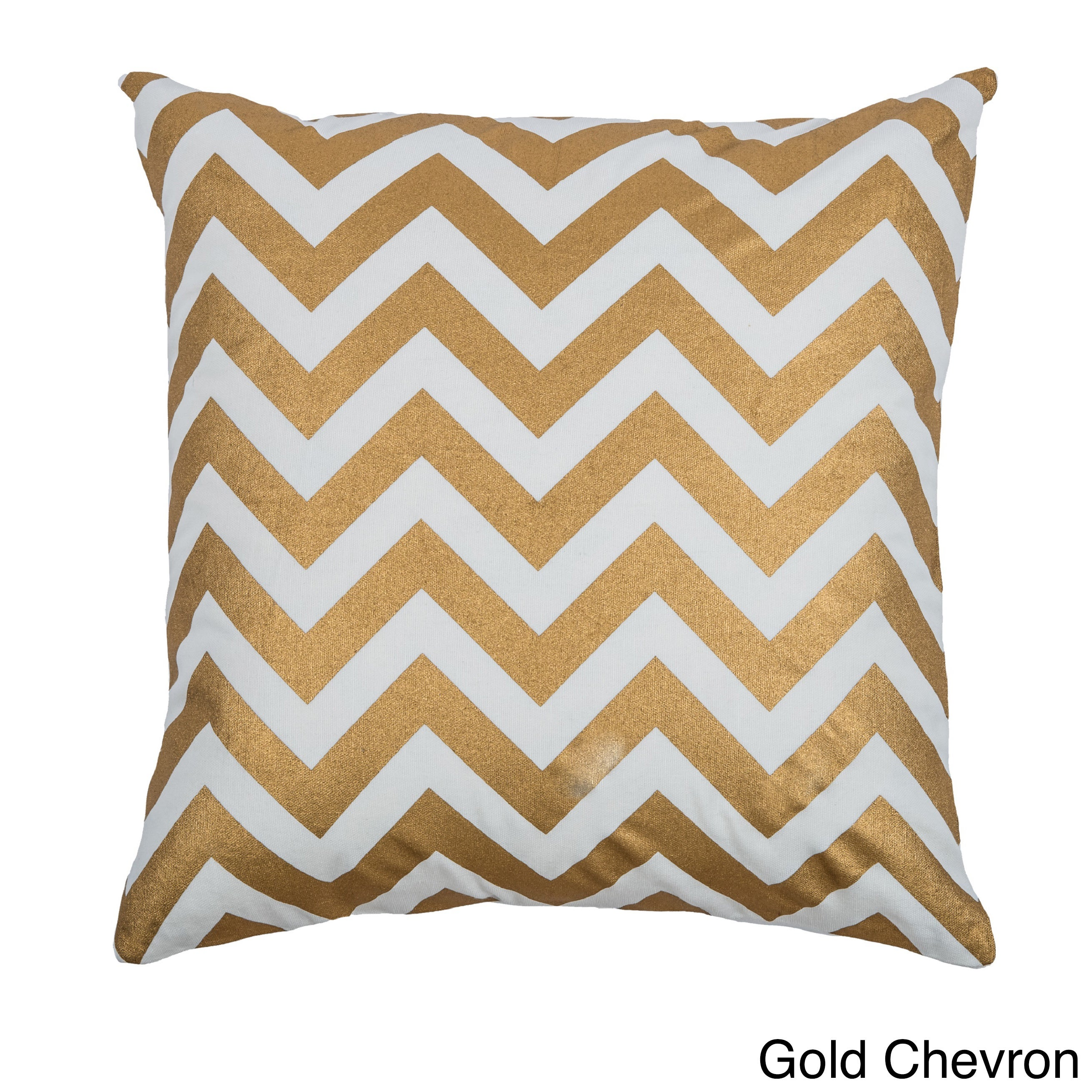 gold pillows gorgeous v pillow the products hello cushion