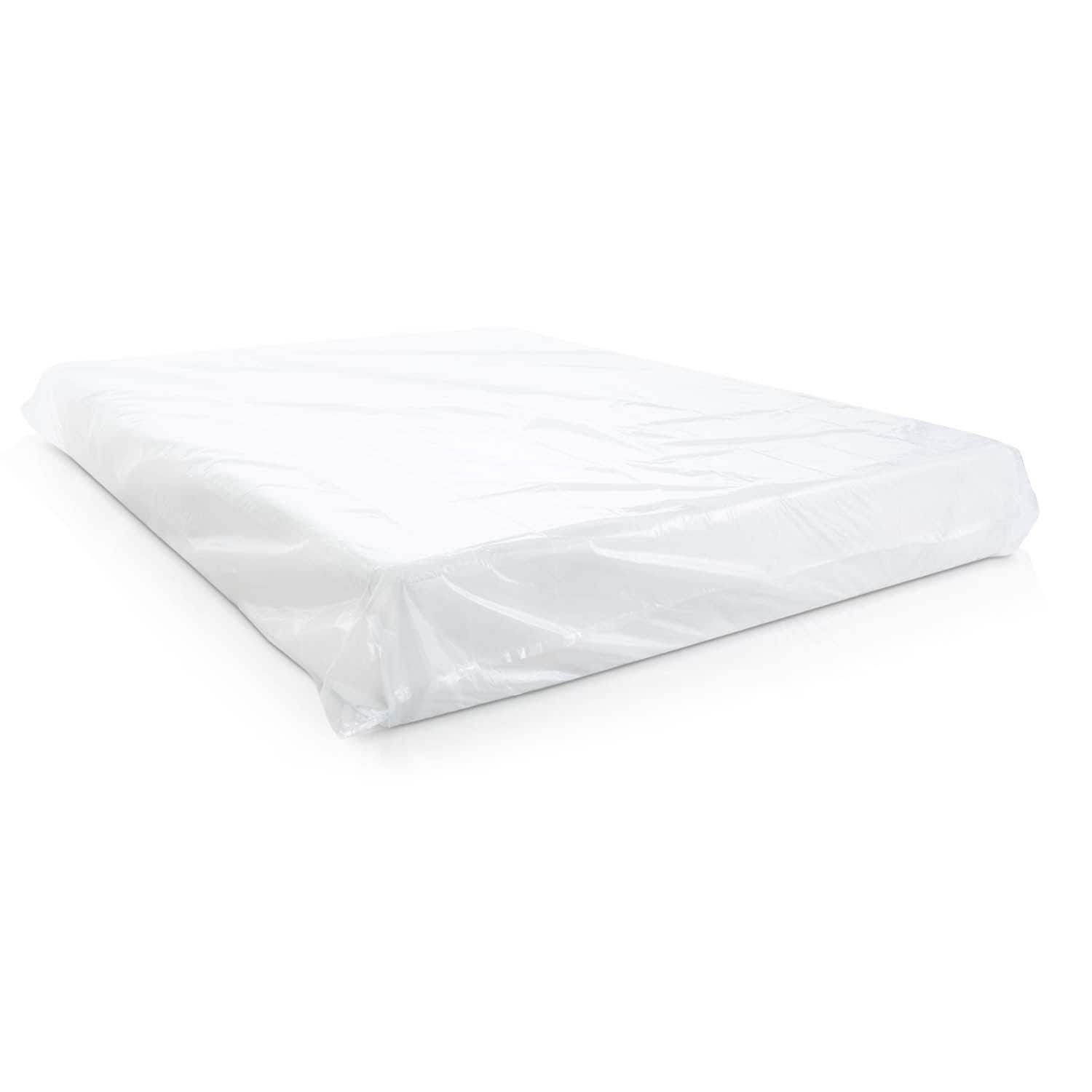 protector mattress in imported review size cover pads sheet brands full sale prices bags vinyl for fitted shop overstock toppers