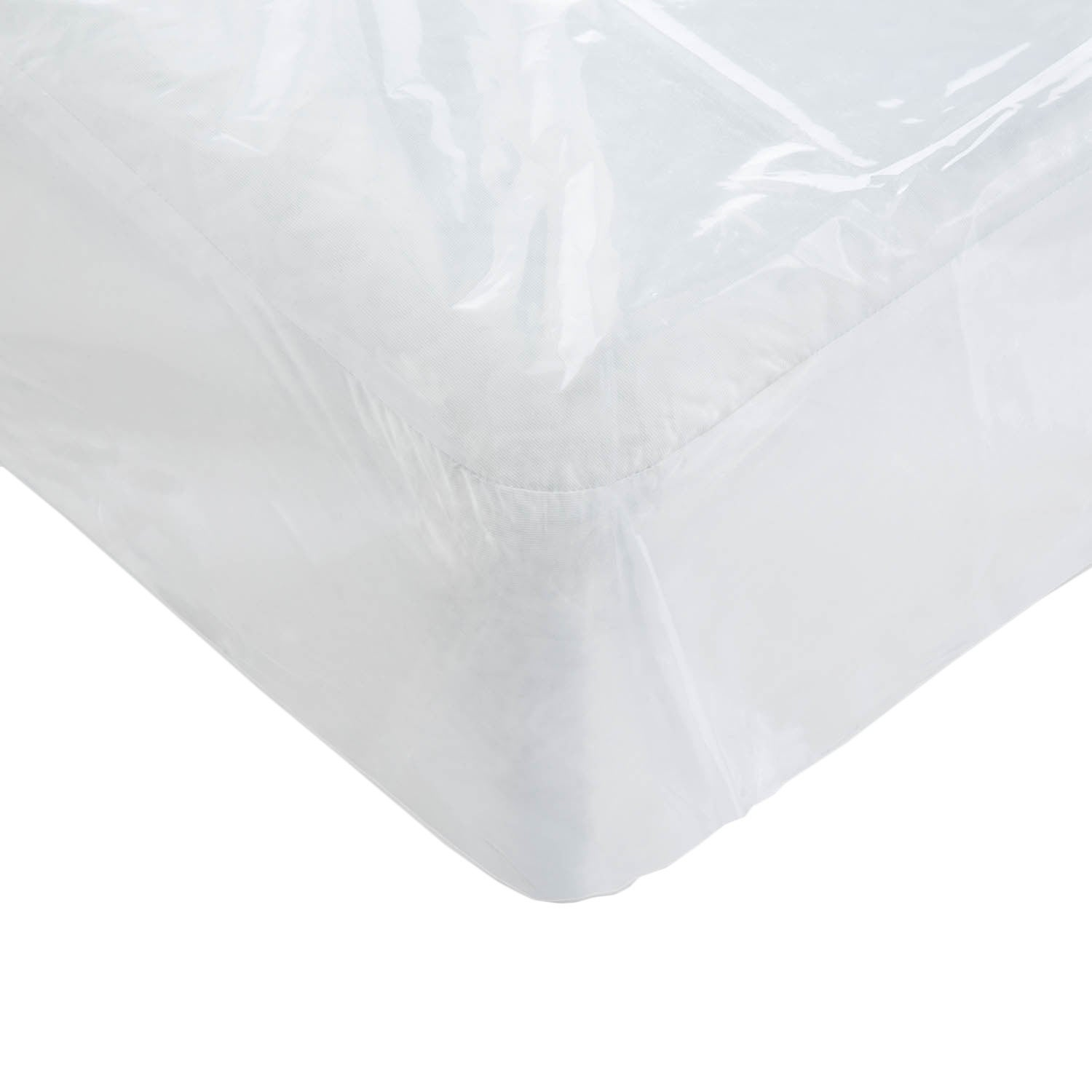 mattress bags u cover co e pcok