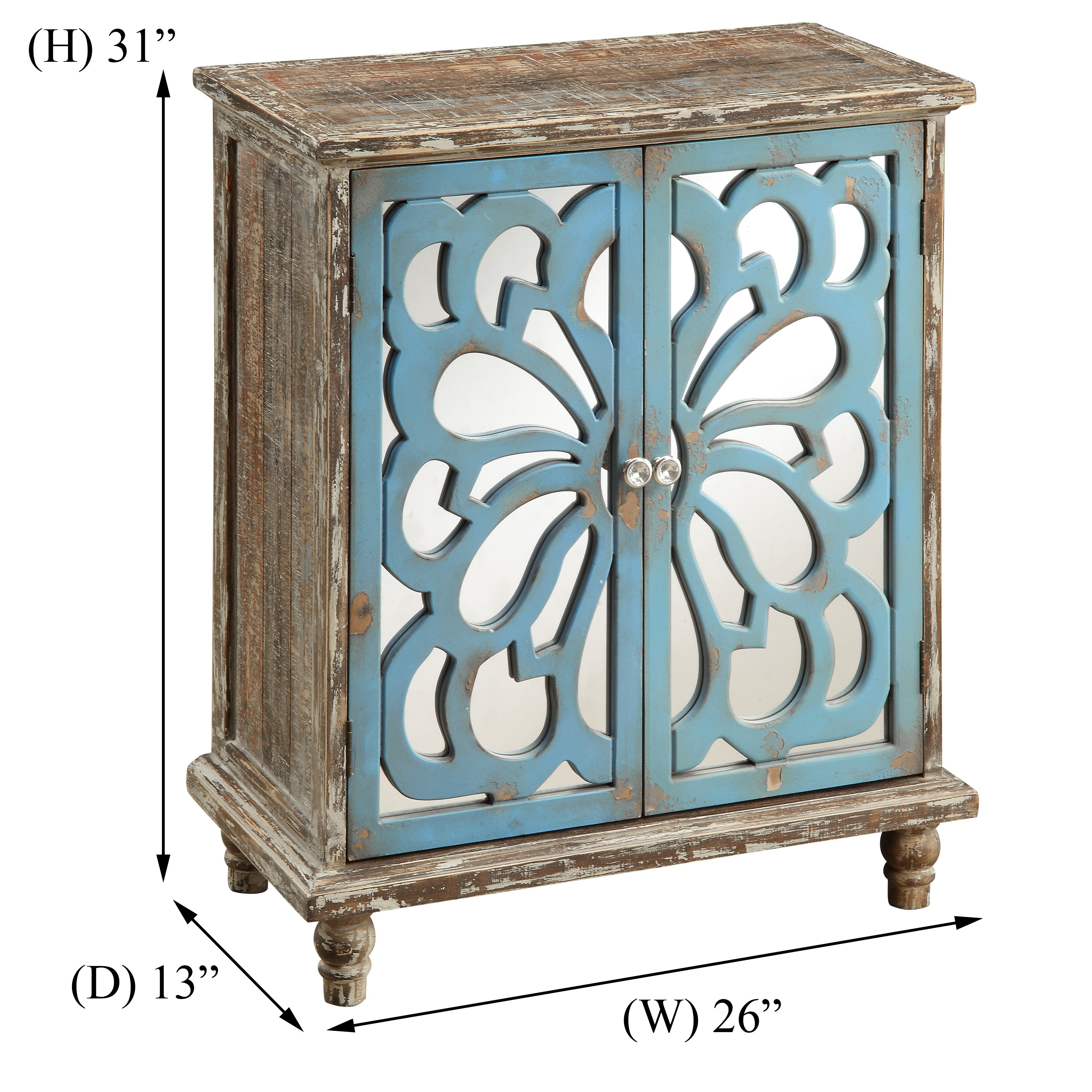 home bw narrow door wooden cabinet products global interiors