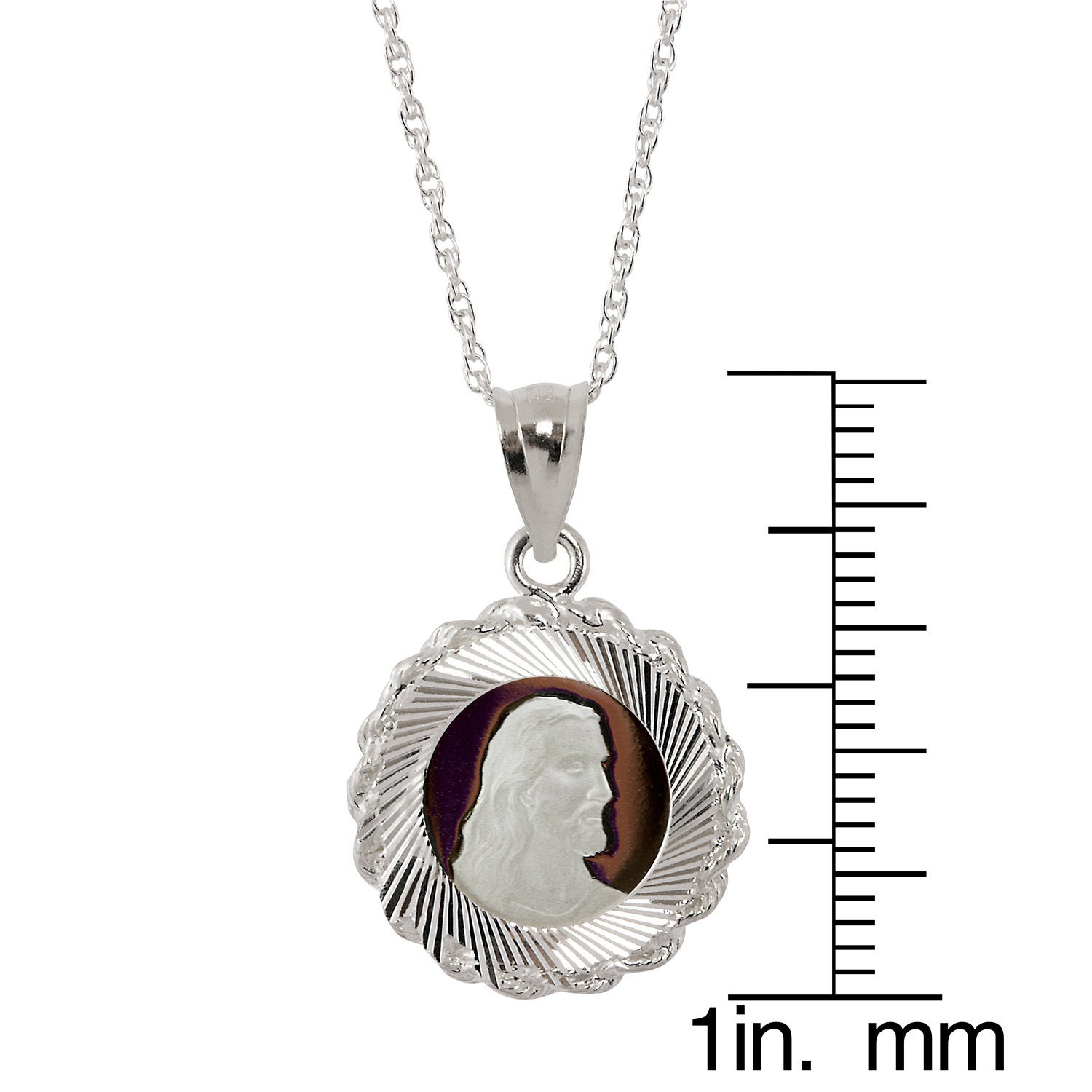 shop gallery necklace coin nomad silver img indian jewelry