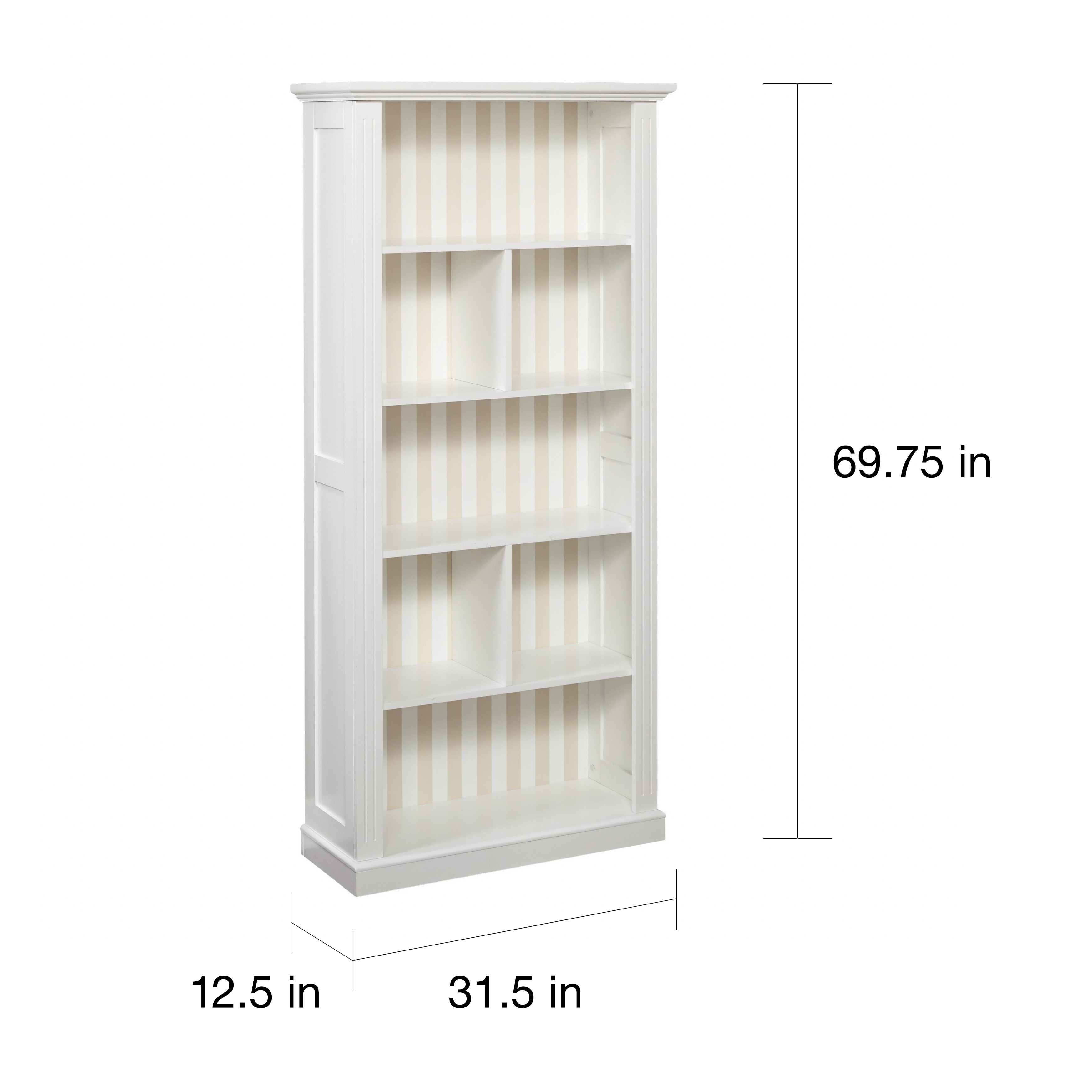 glass door amusing outstanding and bookcase bookshelf with white gucci horizontal books doors low