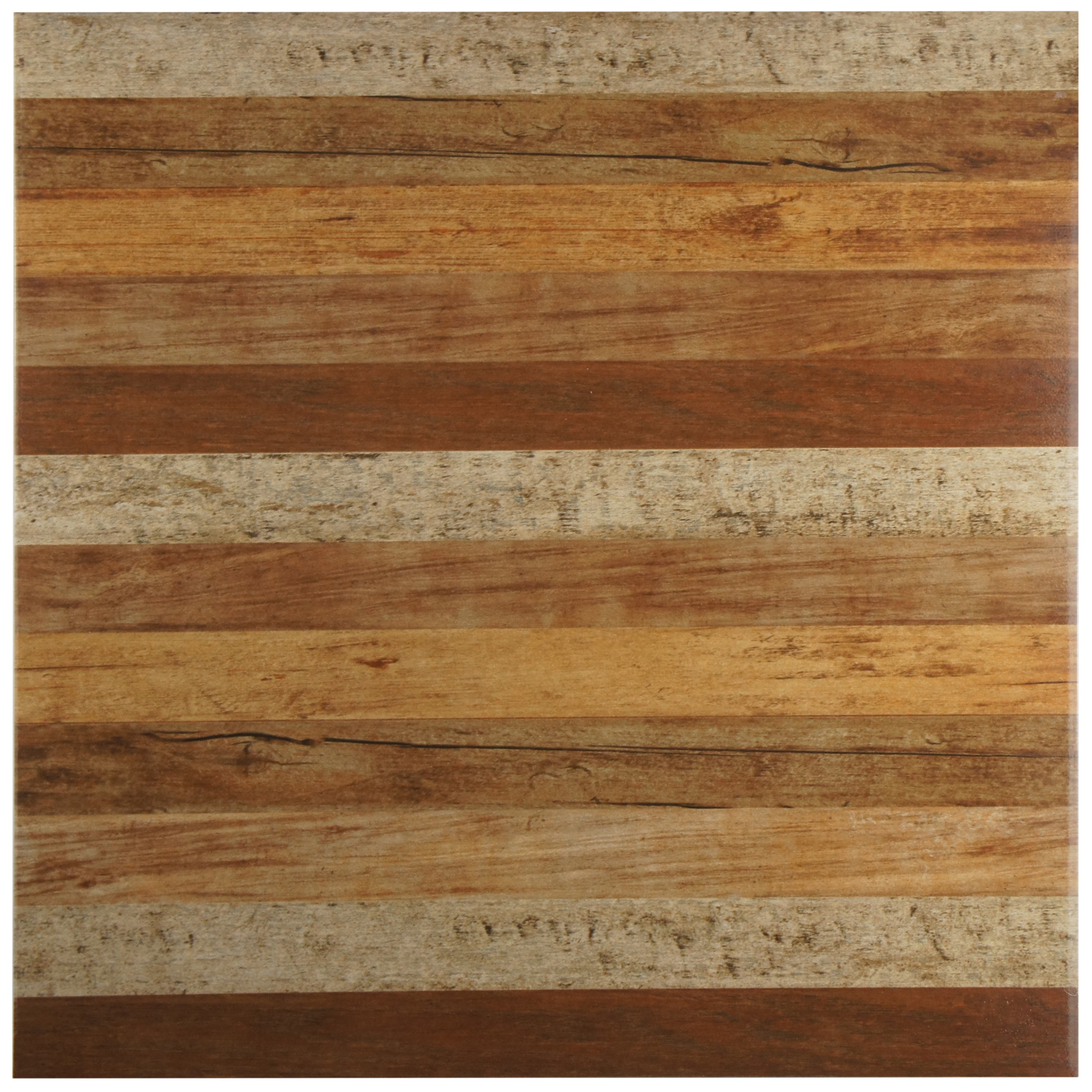 Somertile 1775x1775 inch ottawa natural ceramic floor and wall somertile 1775x1775 inch ottawa natural ceramic floor and wall tile 10 tiles2185 sqft free shipping today overstock 17722332 dailygadgetfo Images