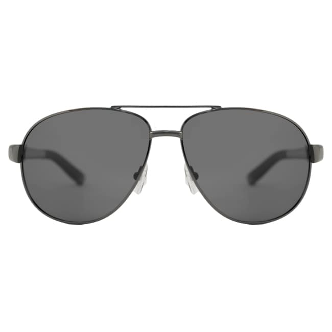 7e90c3a680 Shop Timberland TB9500 Men s Polarized  Aviator Sunglasses - Free Shipping  On Orders Over  45 - Overstock.com - 10656143