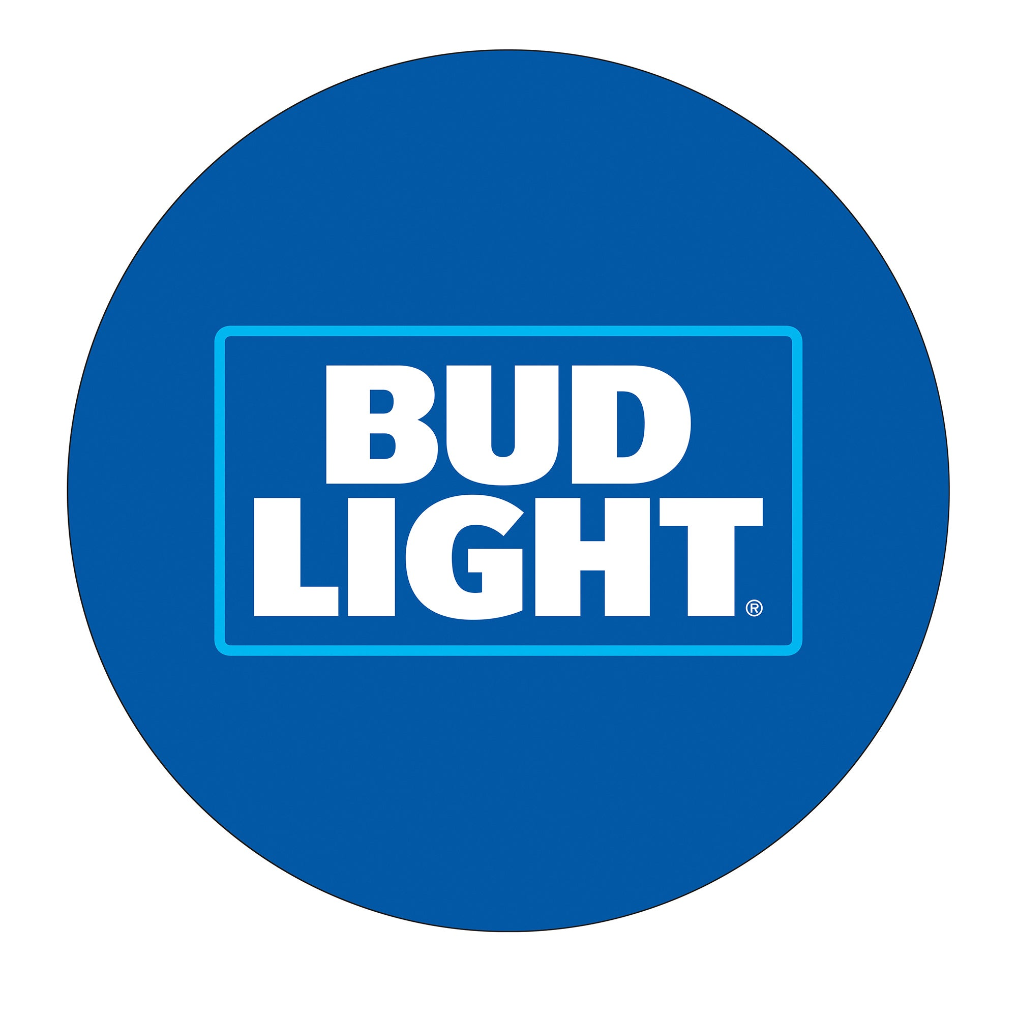 Bud light pub table free shipping today overstock 17722654 watchthetrailerfo