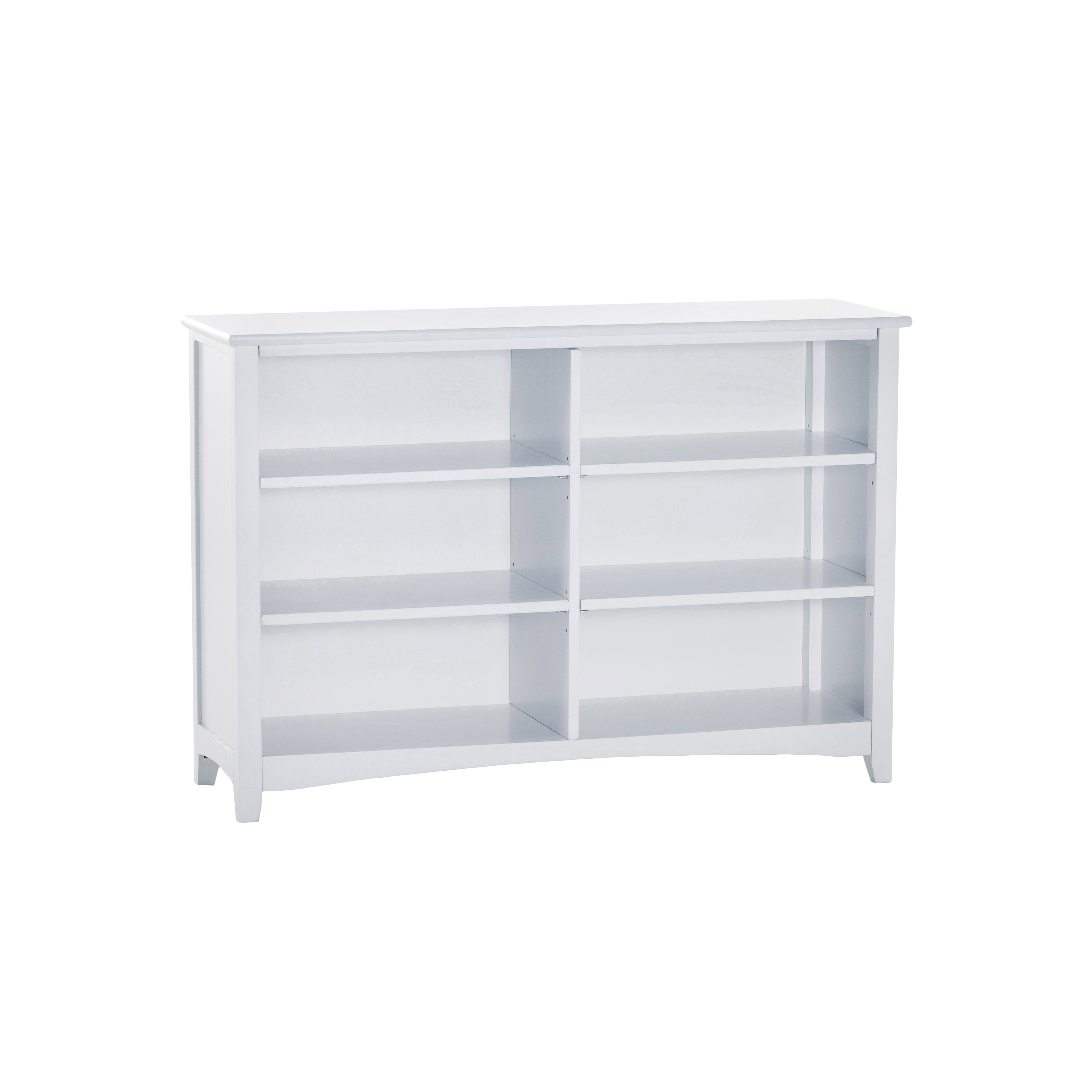 bookshelf and with shelves wood furniture drawers book bookcases wide bookcase black inch shelf horizontal deep white