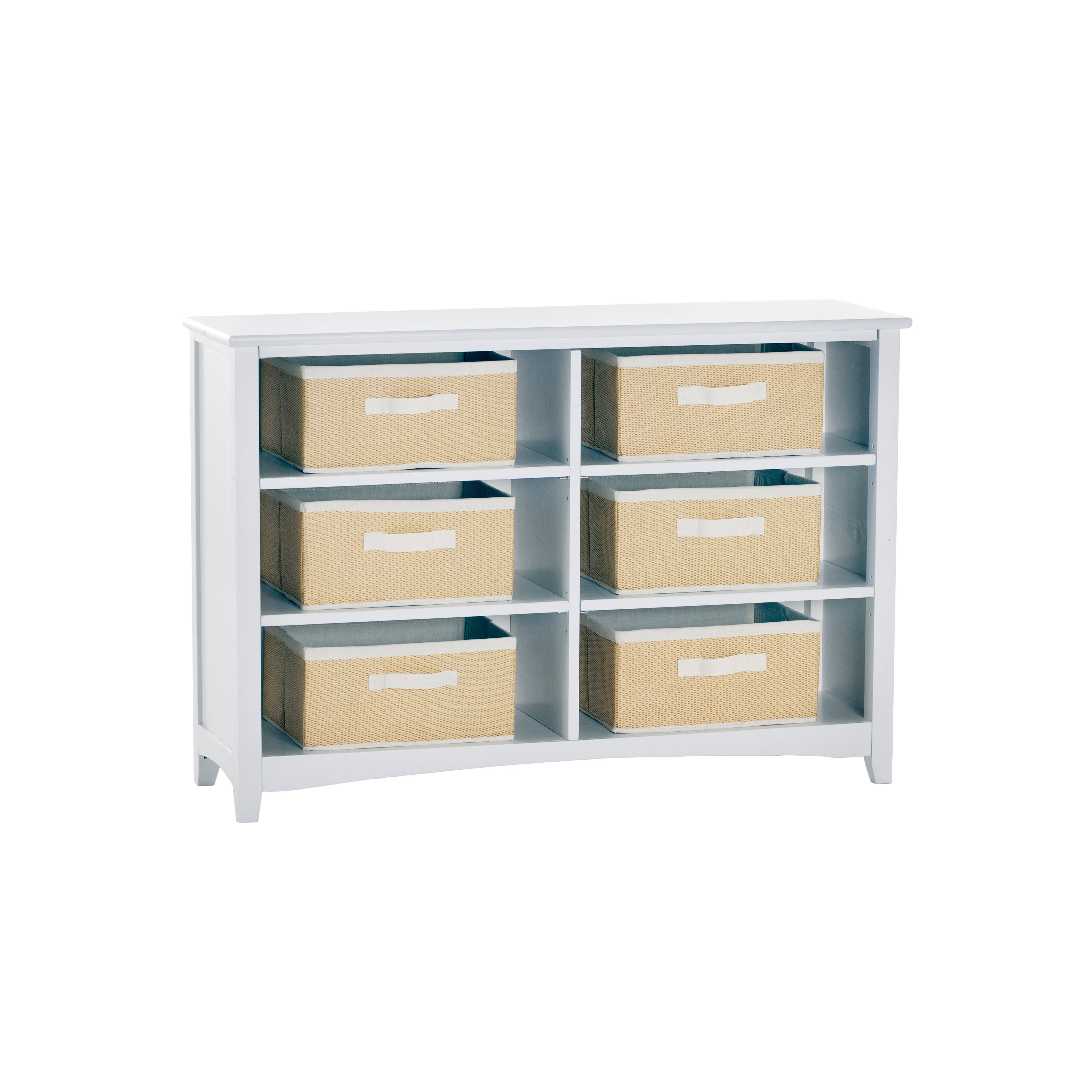 your furniture white room beautiful storage walmart horizontal full with interesting bookcases bookcase in l for of size doors bookshelves built atlanta design tall target home office glass corner