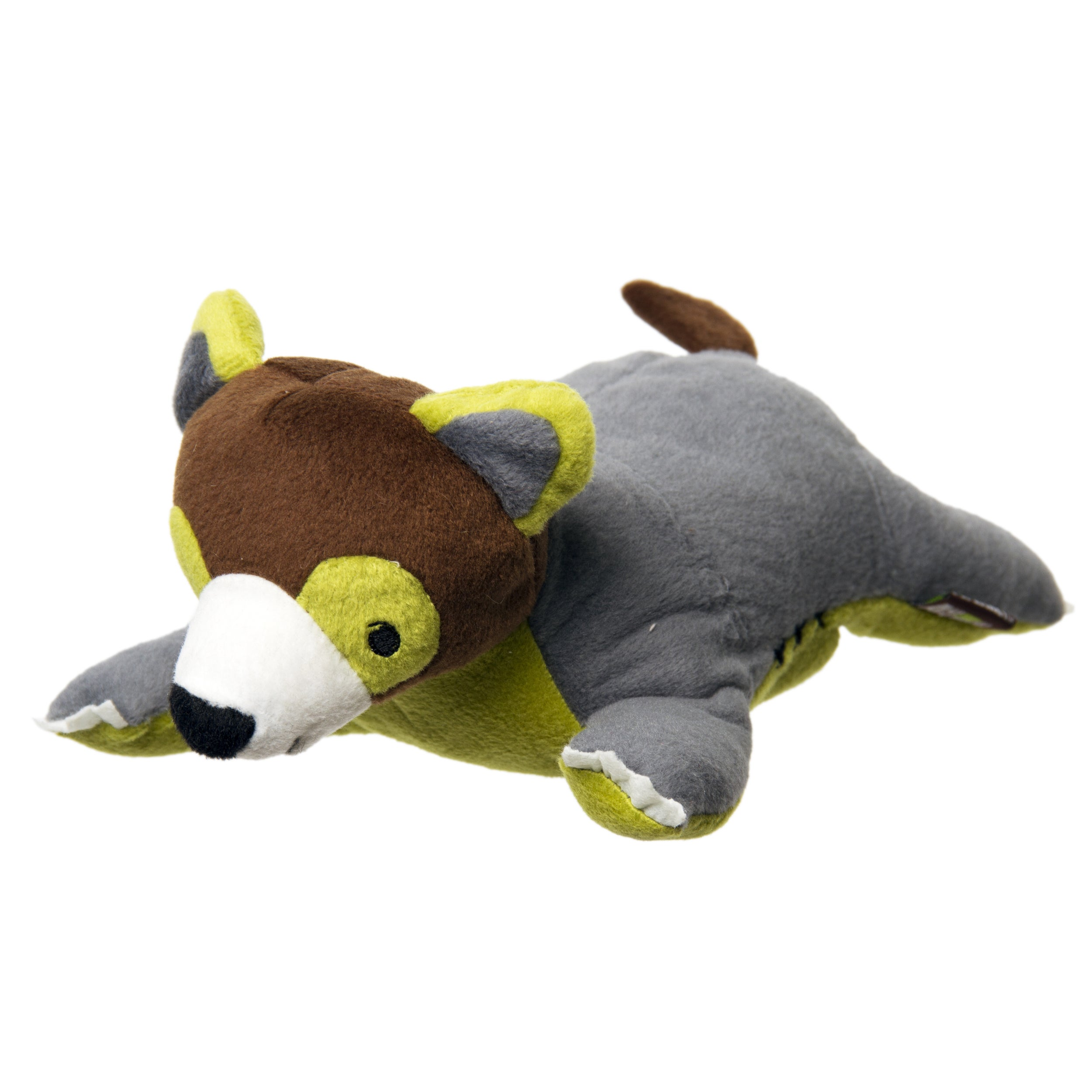 Shop Animal Planet Plush Toy 4 Pack Free Shipping On Orders Over