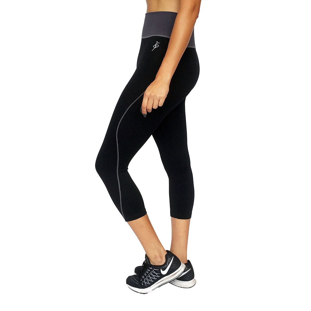 f7526429c241 Shop Amazing Sports Women s Active Pants - Free Shipping On Orders ...