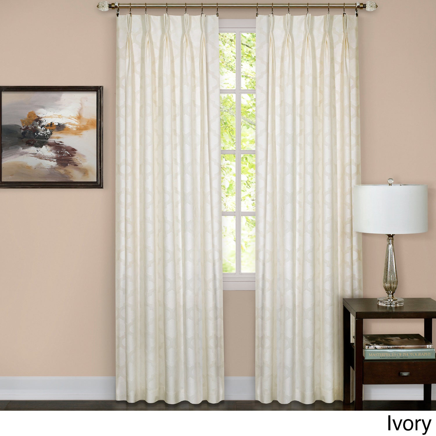 sheers single traverse ready canada ideas double made for awesome voiles drapes of hand finished curtain curtains pleat rod pinch by new featuring rods sheer pleated