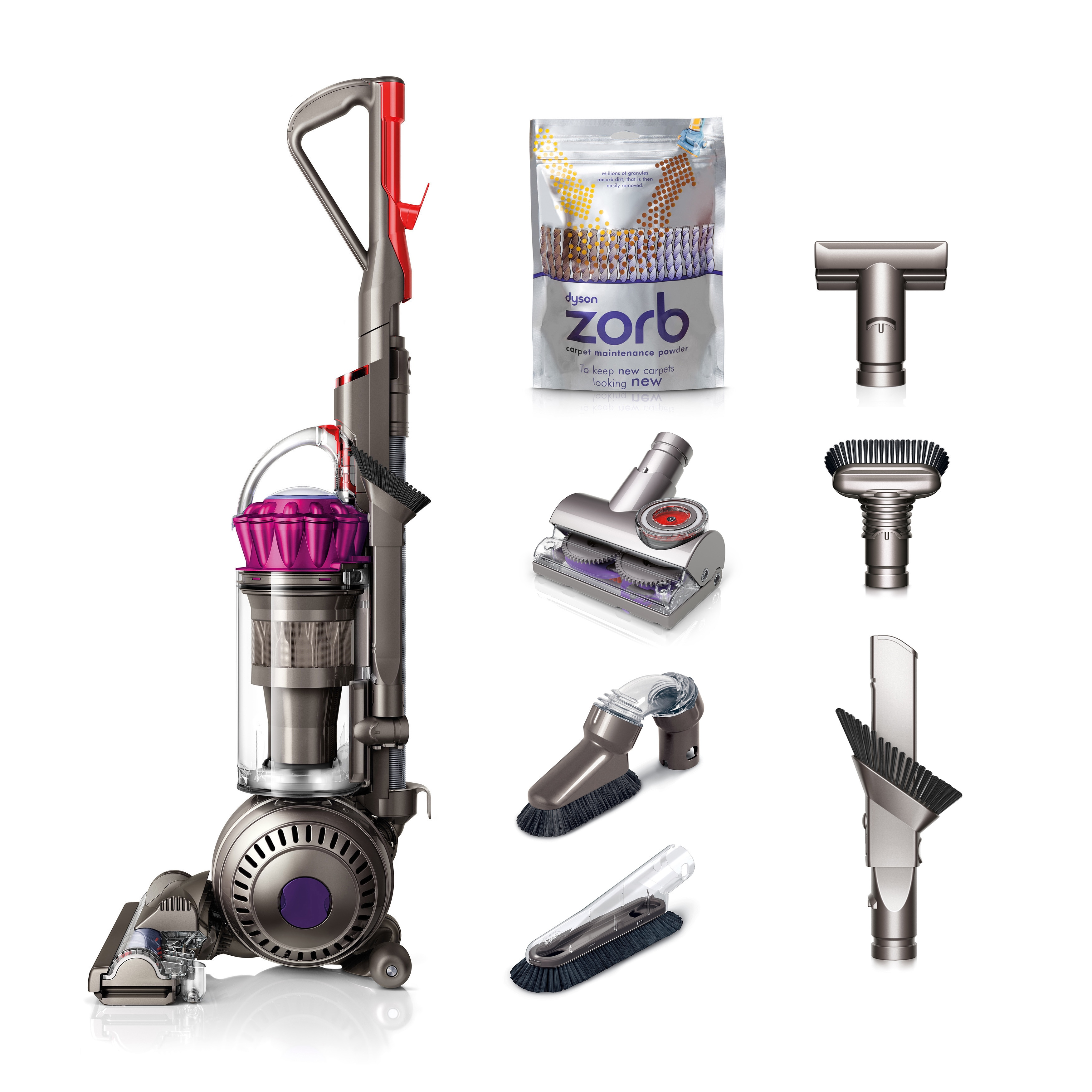 multi at vacuum cleaner floor dyson cylinder lewis john ball
