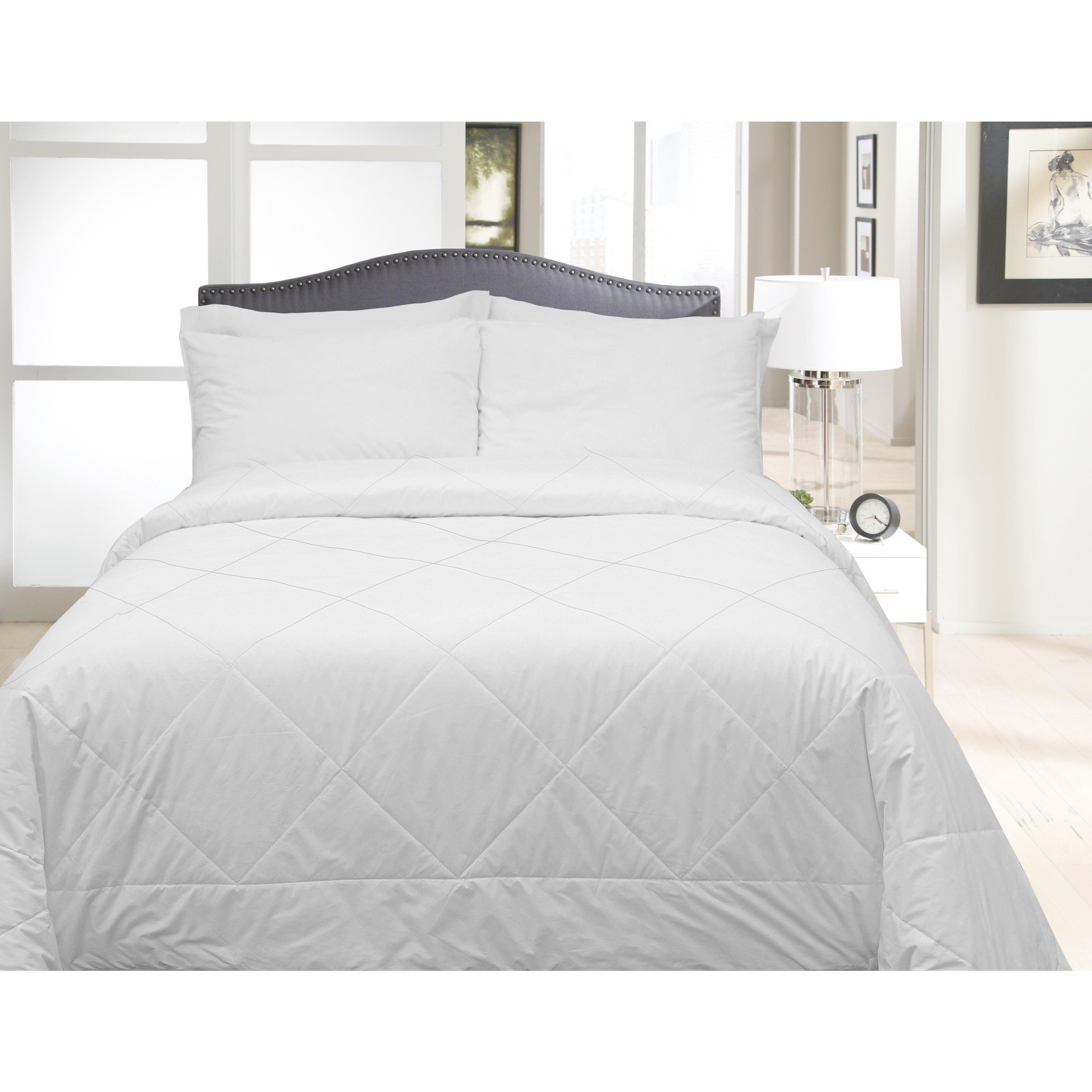 of momme and bedding sheets set mulberry silk luxury cover comforter duvet mommea king