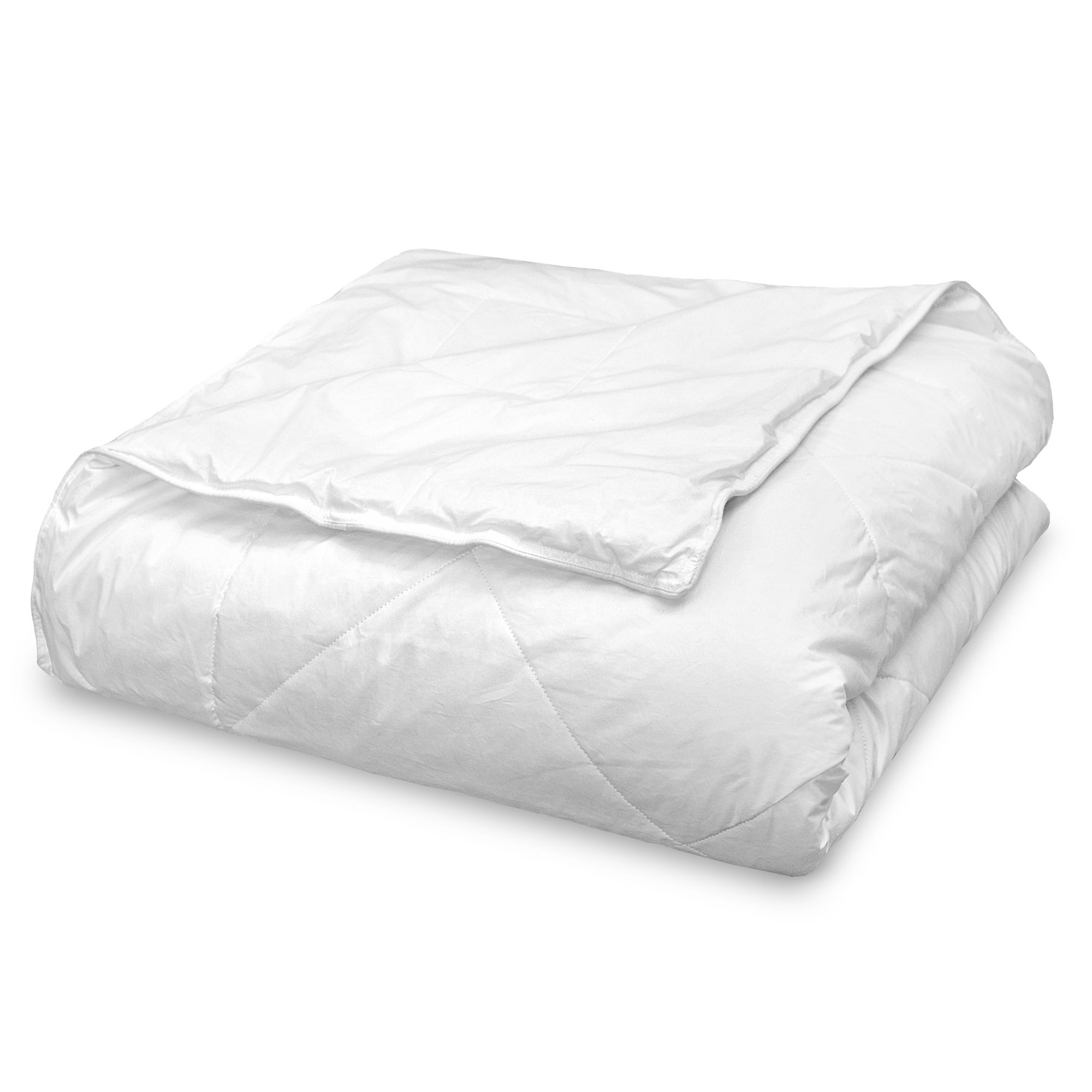 product clothbag co x comforter the mulberry twin silk