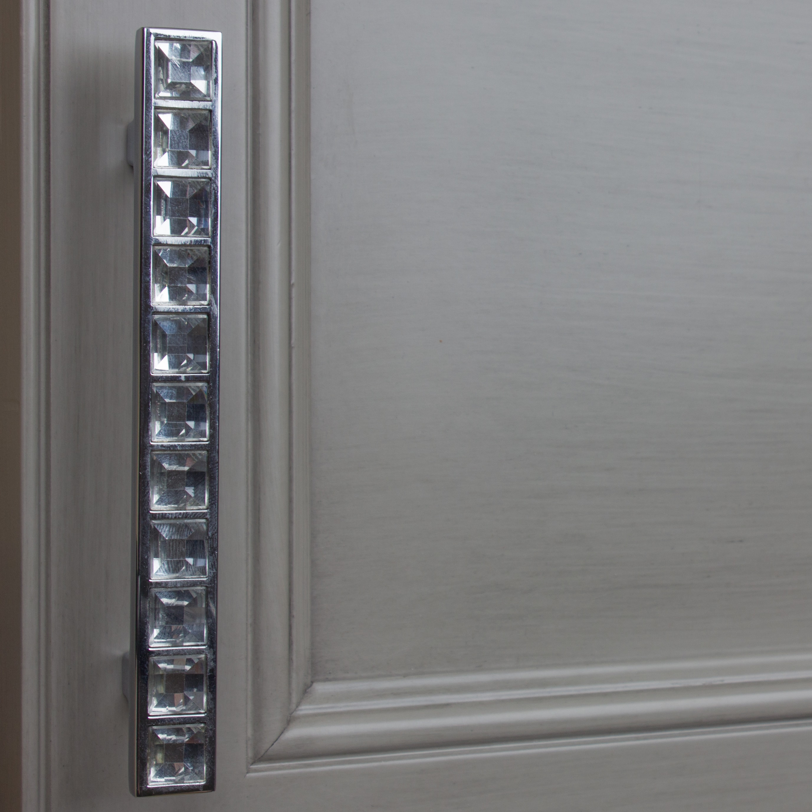 home nickel glass depot handles amazon of stunning knobs brushed pulls crystal luxury hardware small cheap and cabinet vanity canada marvelous kitchen