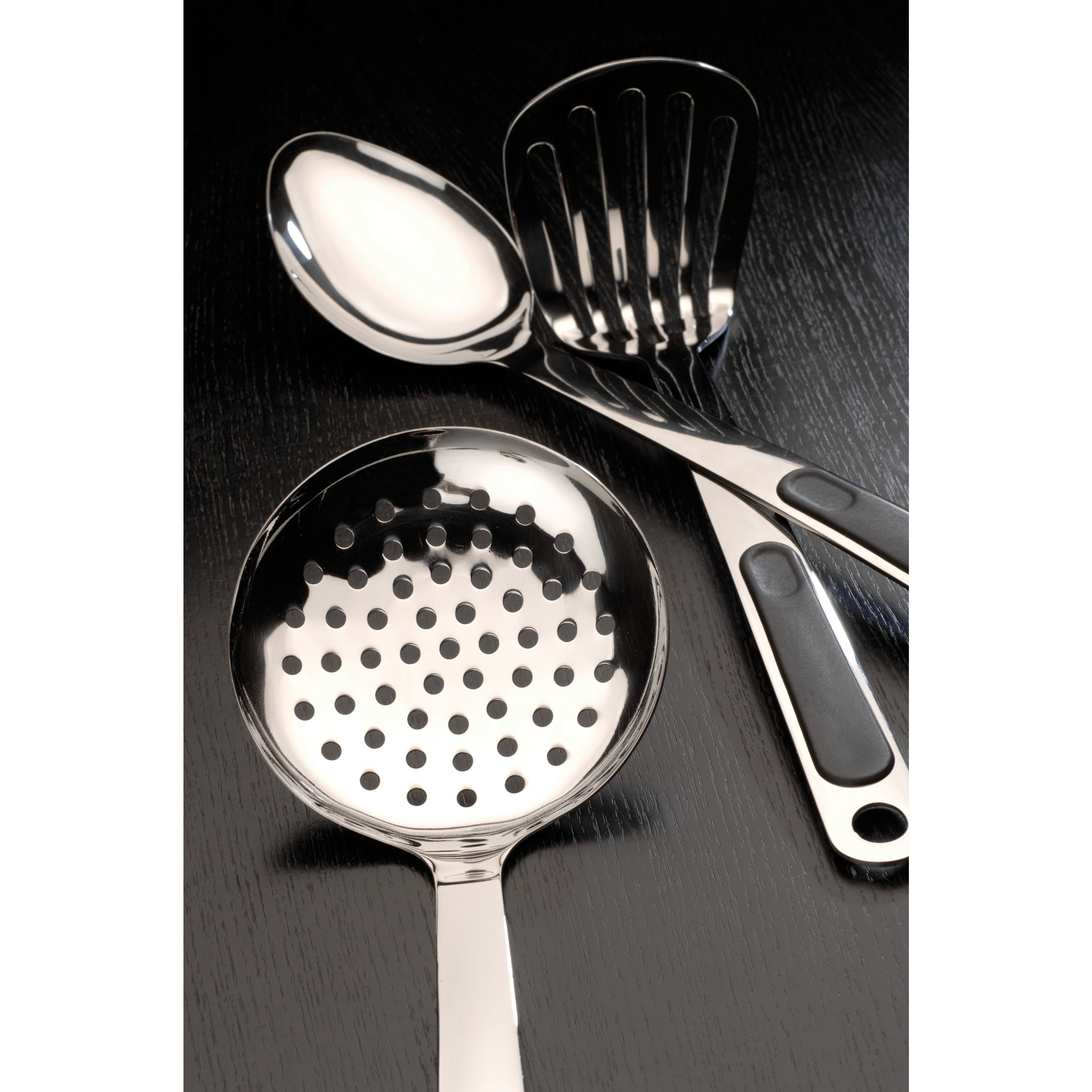 Ergo 7 Piece Kitchen Utensils Free Shipping Today 17756473