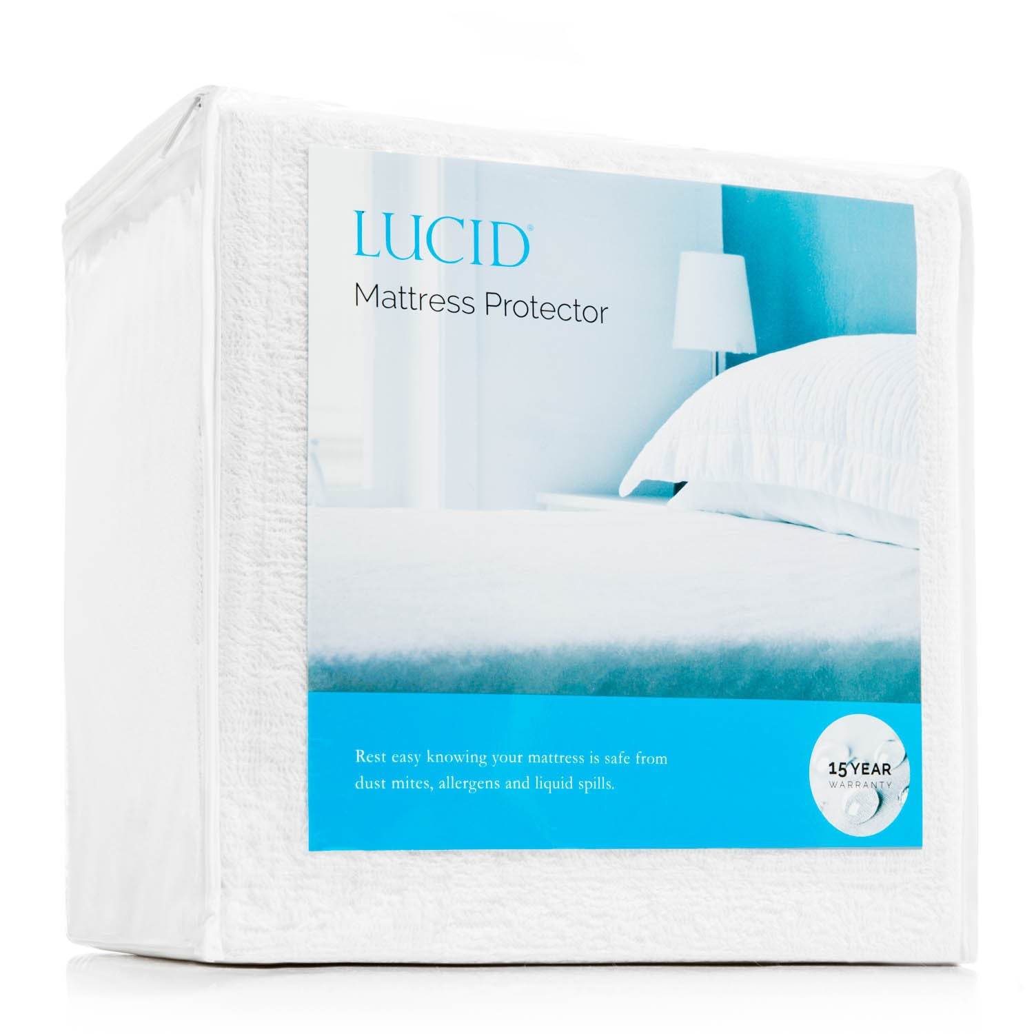 mattress cannon spin wid qlt pad p prod hei quilted waterproof