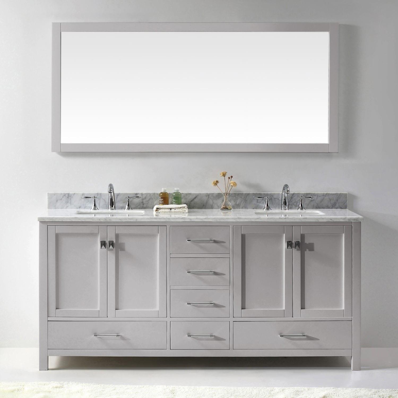 virtu usa inch grey set ks c in zg zebra bathroom vanity single dior