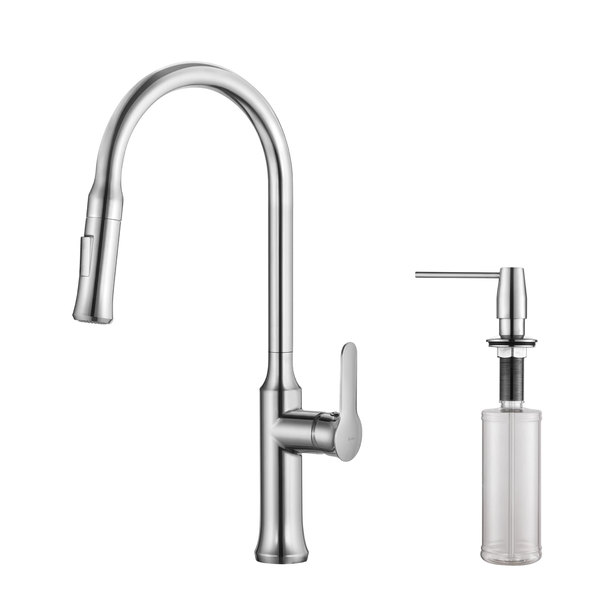 single house kitchen hardware regarding of pull bar gooseneck ideas faucets sizing with out photos spray x luxury faucet