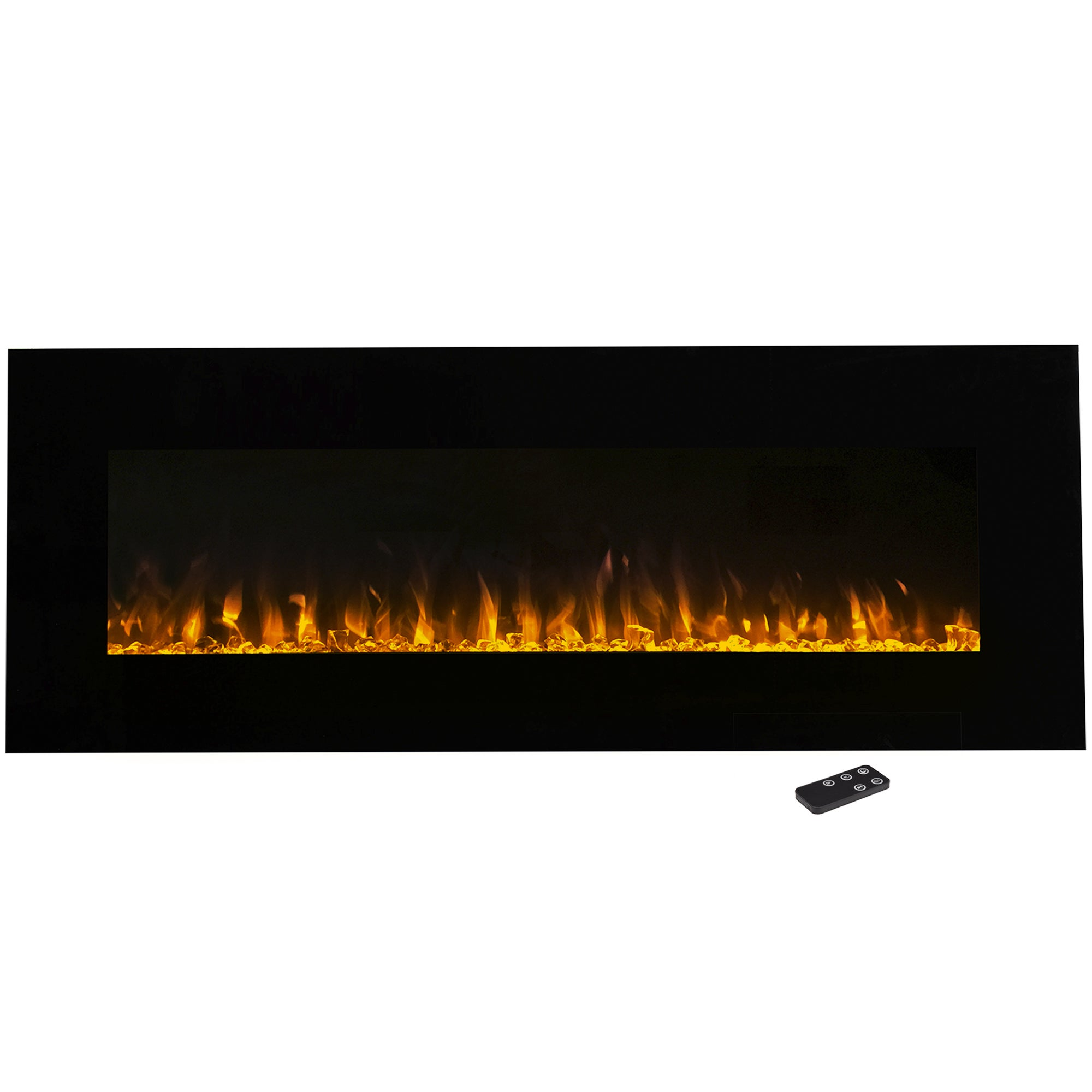 com acucraft linear prices gas of from fancy aifaresidency in ideas fireplace