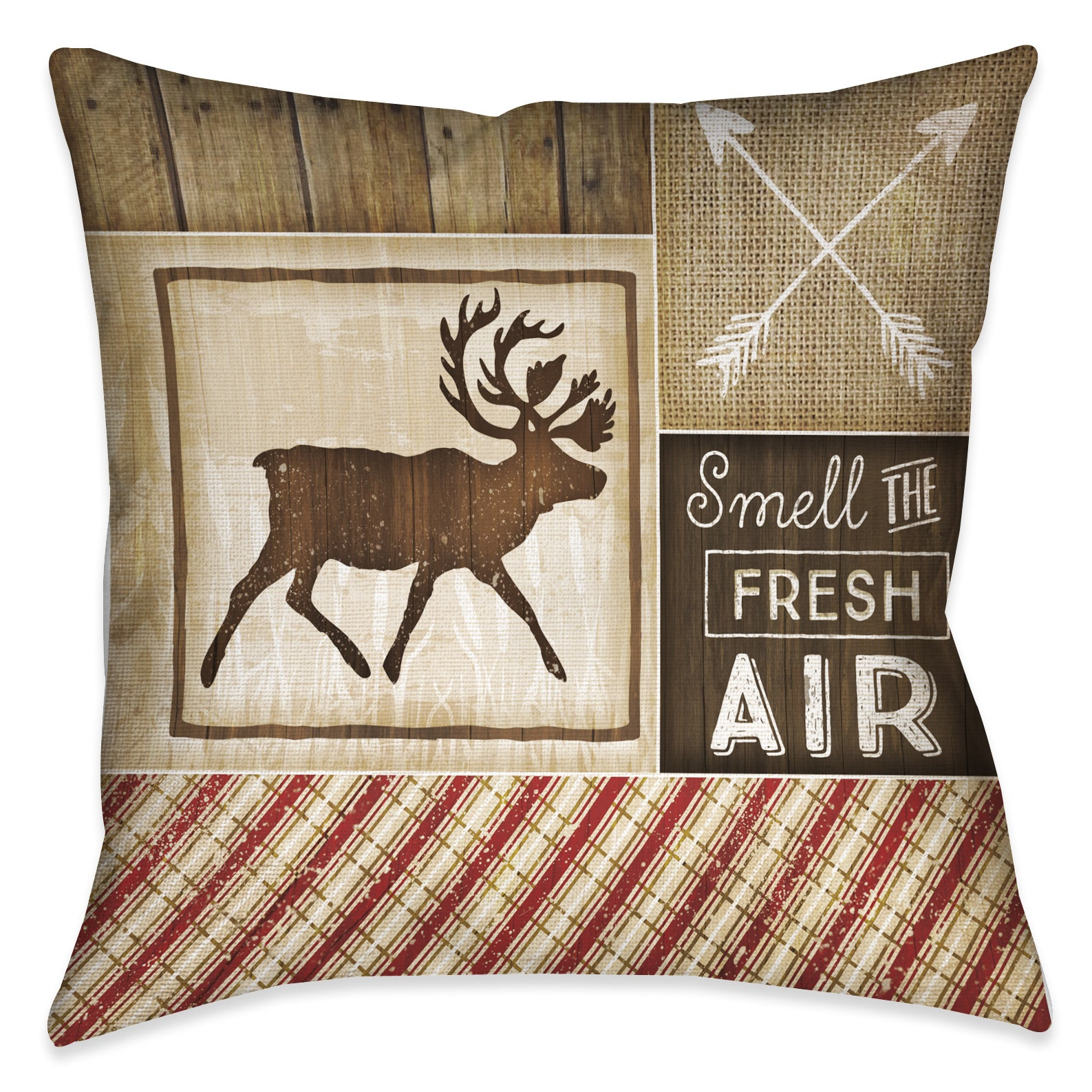 magnificent awesome aquasealpro snapshots square tartan with com pillow large of throw deer pillows trance camilla cushion love