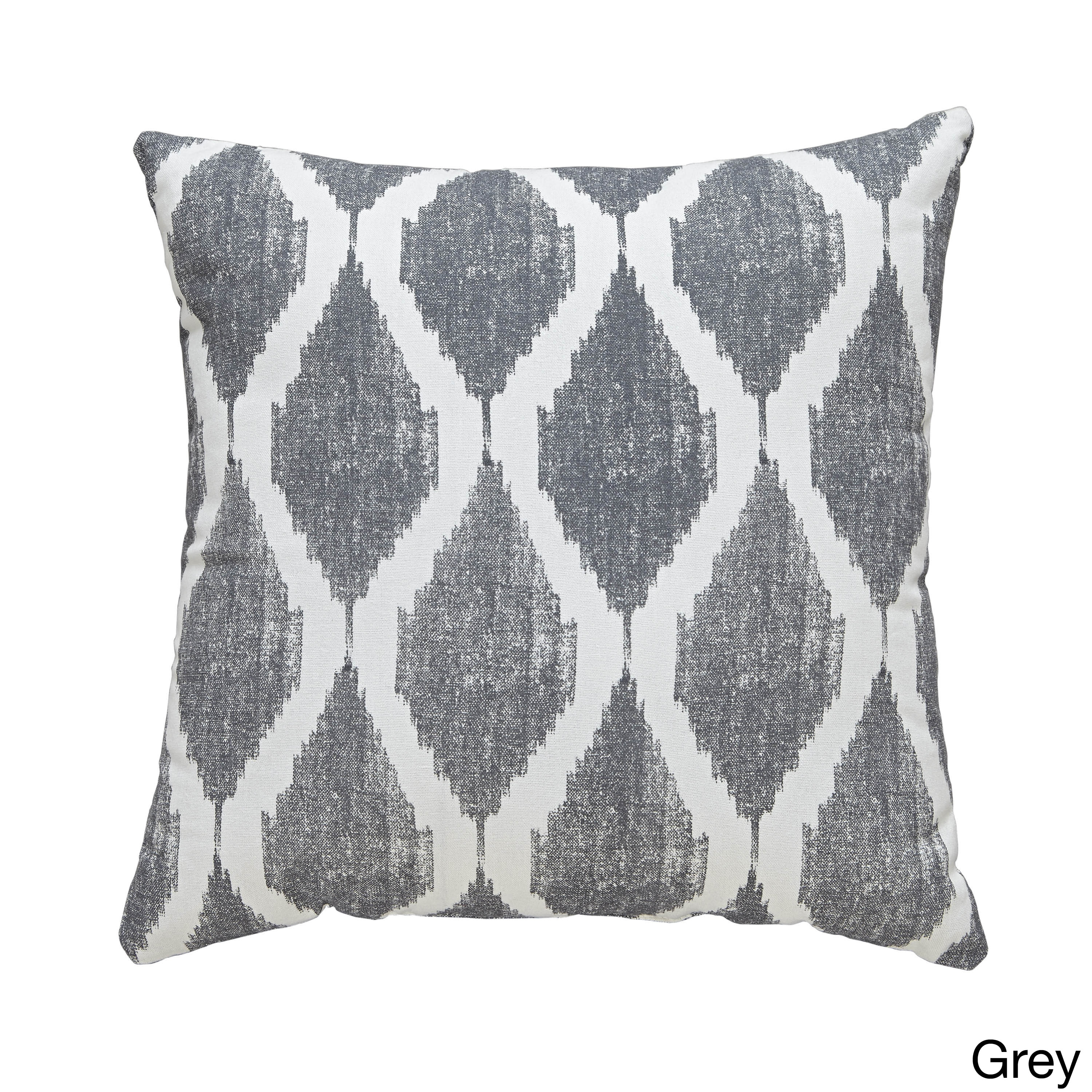 Signature Design By Ashley Bruce Throw Pillow  Free Shipping