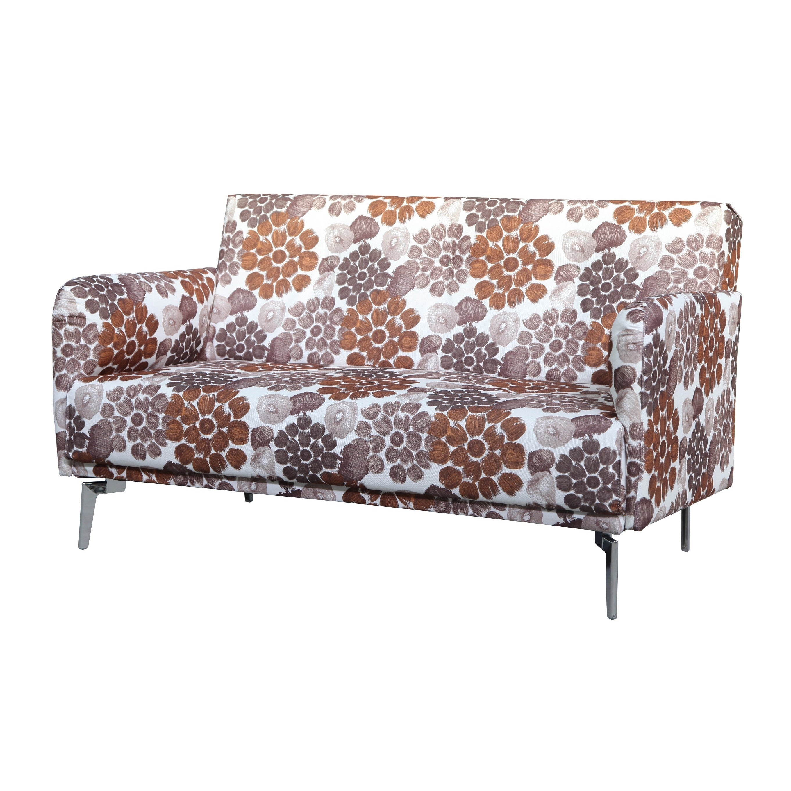 do loveseat product piece slipcover protector pattern set solid xxx furniture