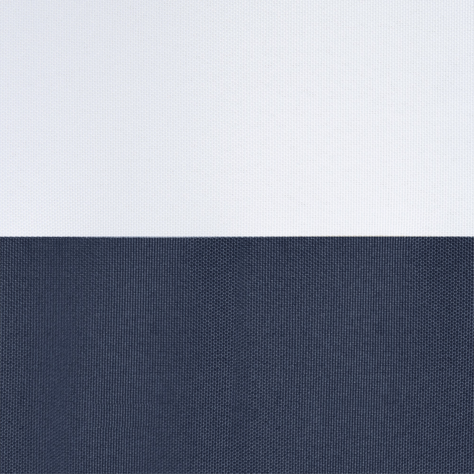 Maytex Porter Fabric Shower Curtain (70\