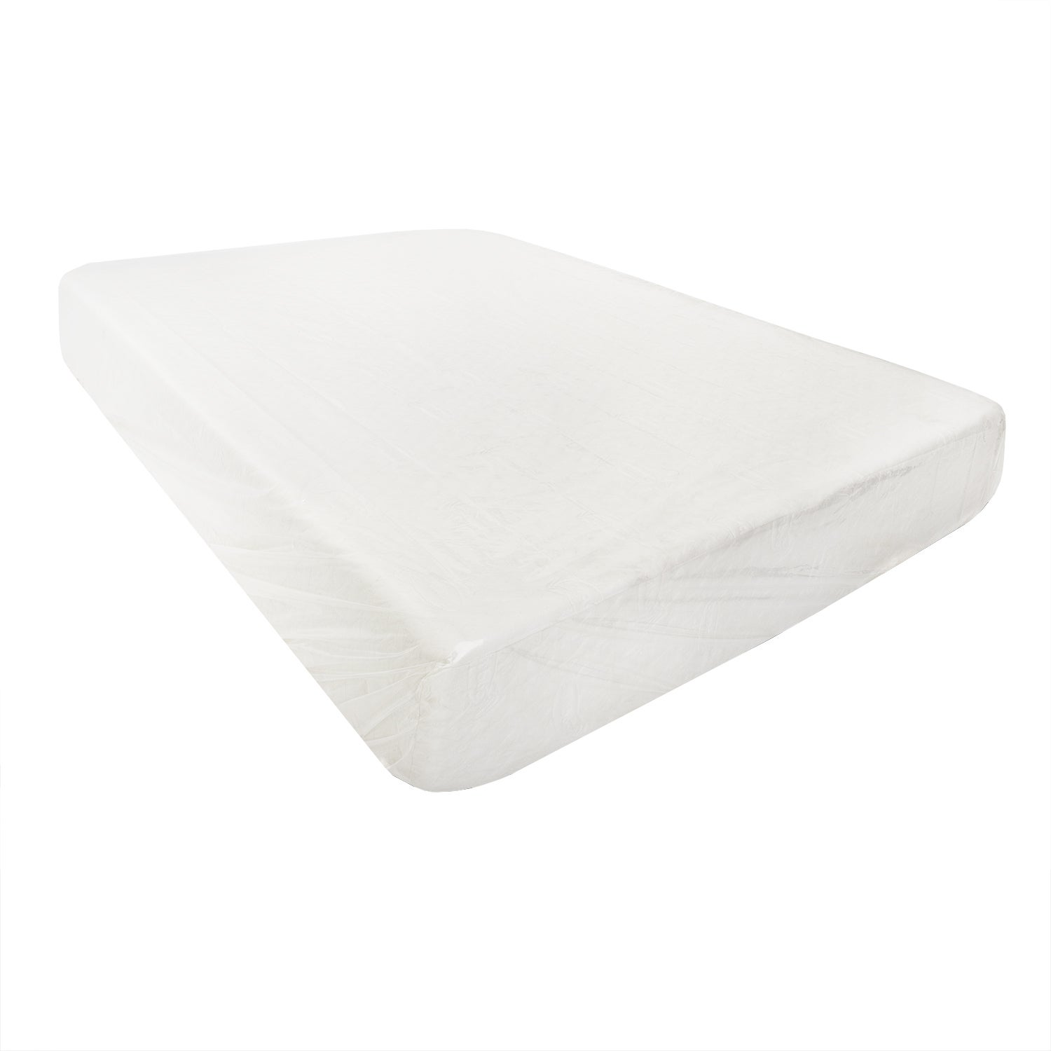 Shop Seal Tite Heavy-Duty Sealable Mattress Storage Bag - Free Shipping On Orders Over $45 - Overstock.com - 10756035  sc 1 st  Overstock.com & Shop Seal Tite Heavy-Duty Sealable Mattress Storage Bag - Free ...