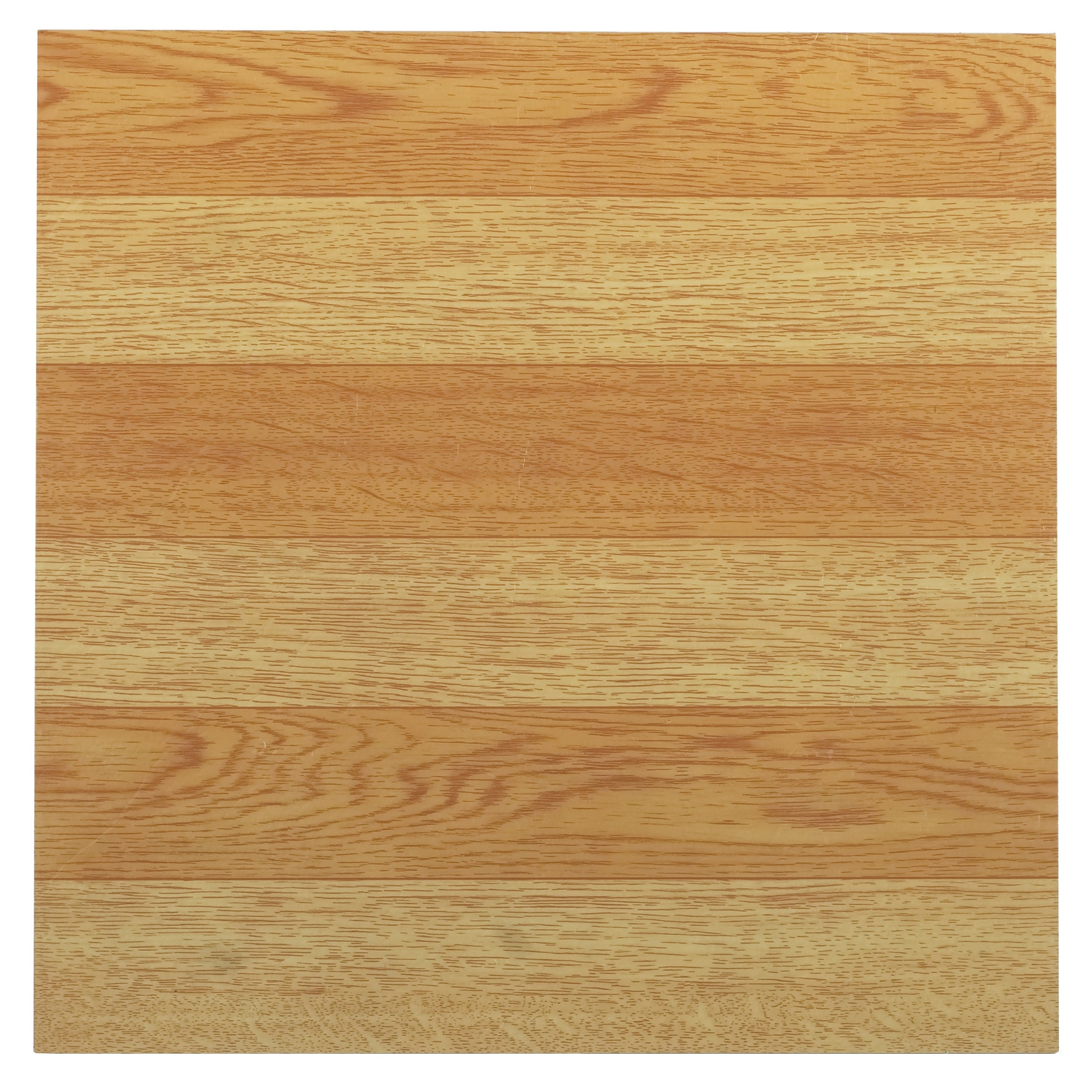 Achim tivoli light oak plank look 12x12 self adhesive vinyl floor achim tivoli light oak plank look 12x12 self adhesive vinyl floor tile 45 tiles45 sq ft free shipping on orders over 45 overstock 17811548 dailygadgetfo Image collections