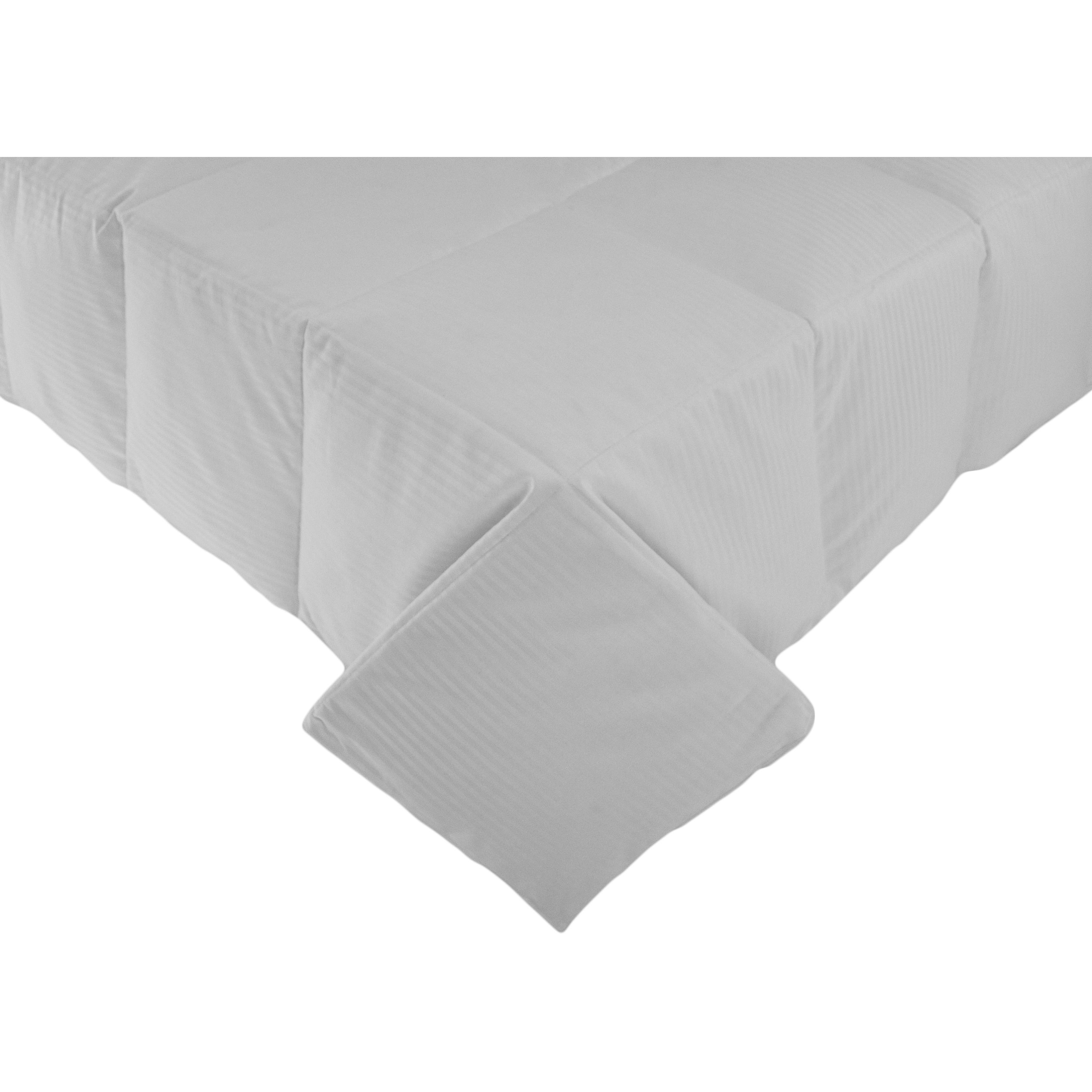 baffle overstock count goose bath thread comforter bedding european free hungarian today box down white product shipping legacy