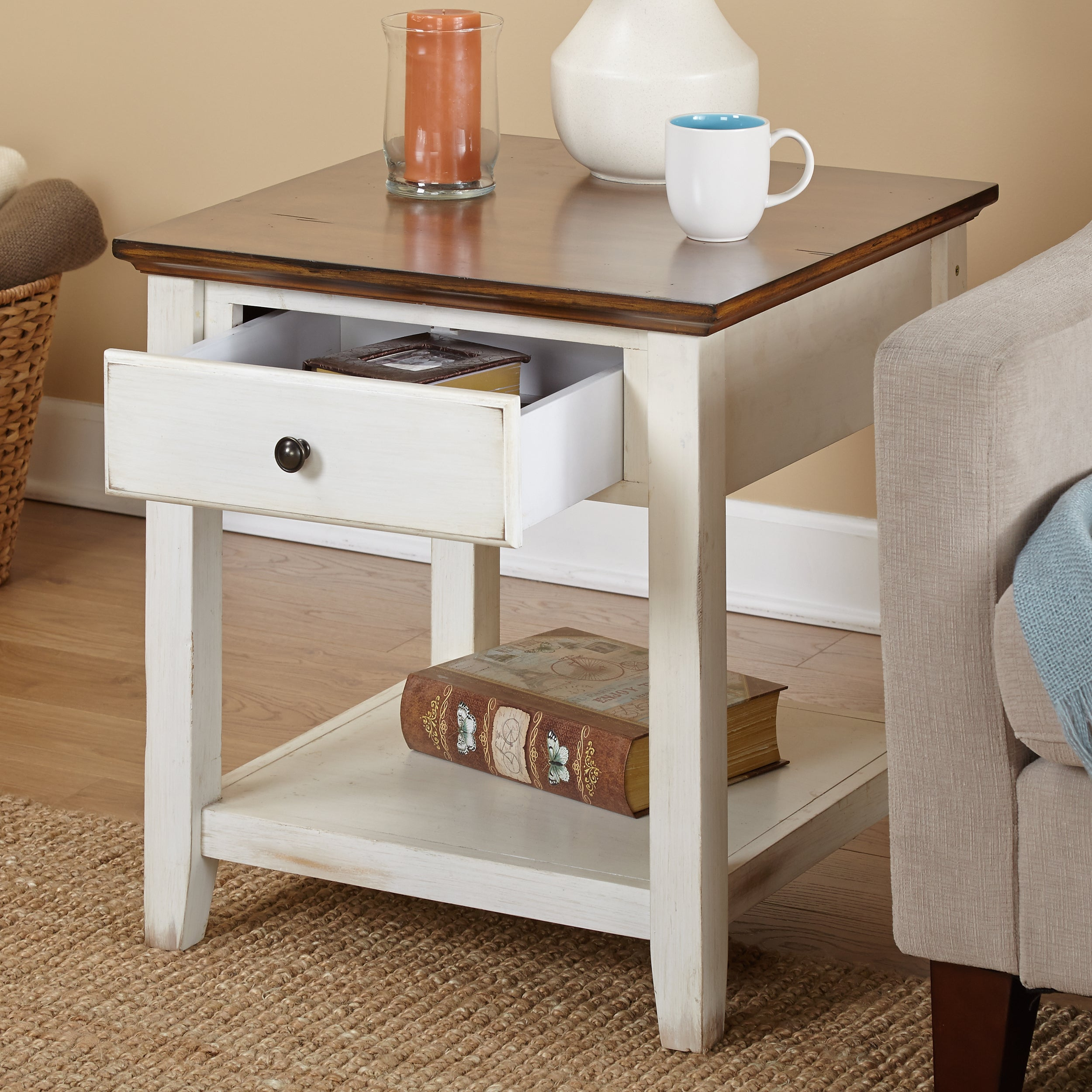 gallo group tables end design table sq slatted square