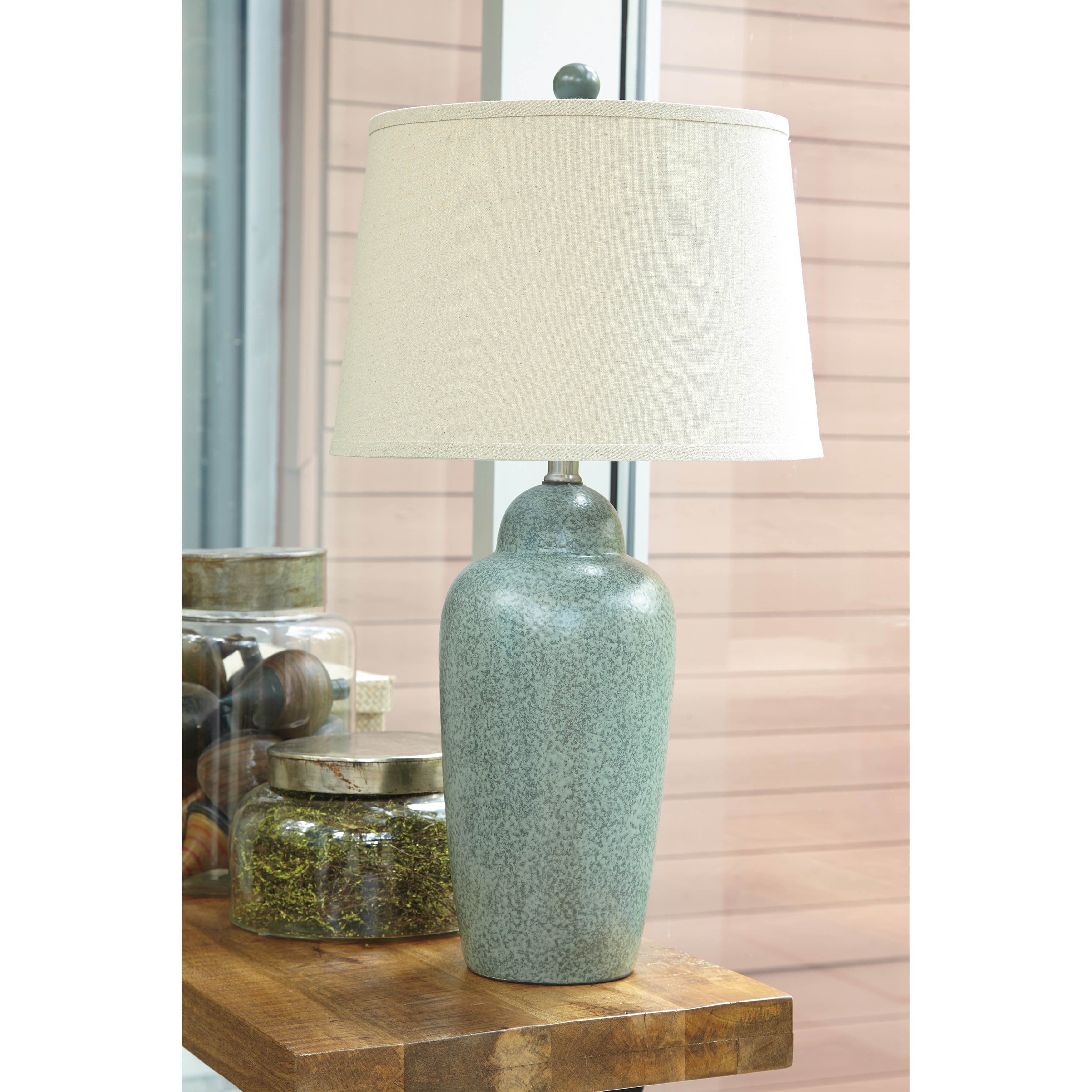 Saher green 30 inch ceramic table lamp free shipping today saher green 30 inch ceramic table lamp free shipping today overstock 17813585 aloadofball Images