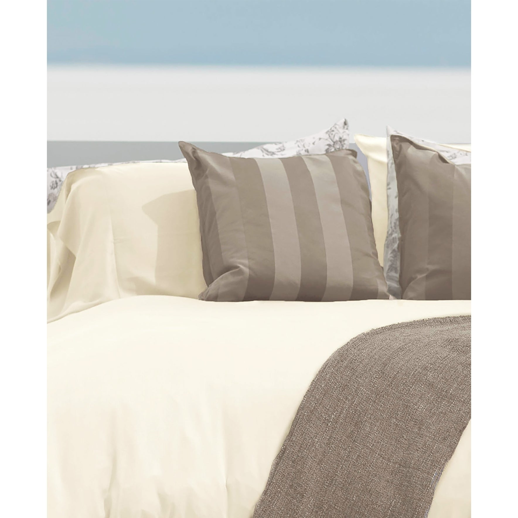830236ab48e Shop Cariloha Luxury Viscose from Bamboo 4-Piece Classic Bed Sheet Set - On  Sale - Free Shipping Today - Overstock - 10761178
