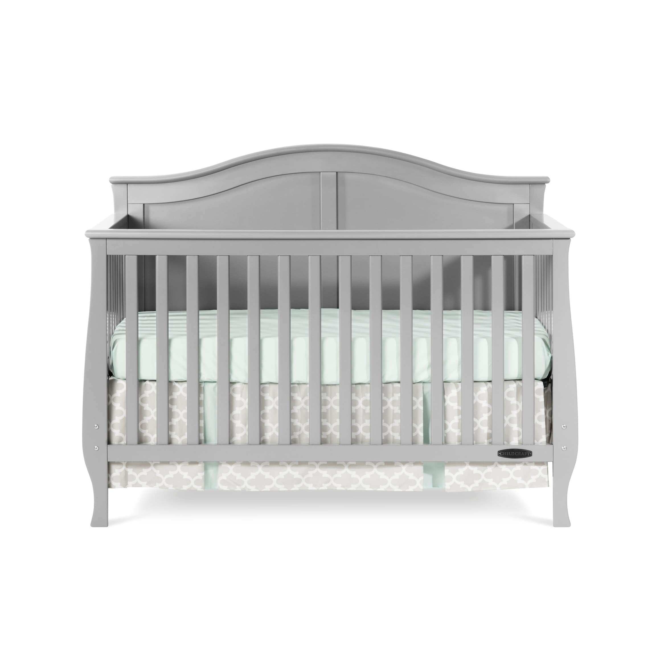 amazing craft mine of professional pin trendy matte clearviewf nataliemorrill n instruct white instructions jamestown crib on bed bella this and baby by side more drop frightening london find cribs exotic child series