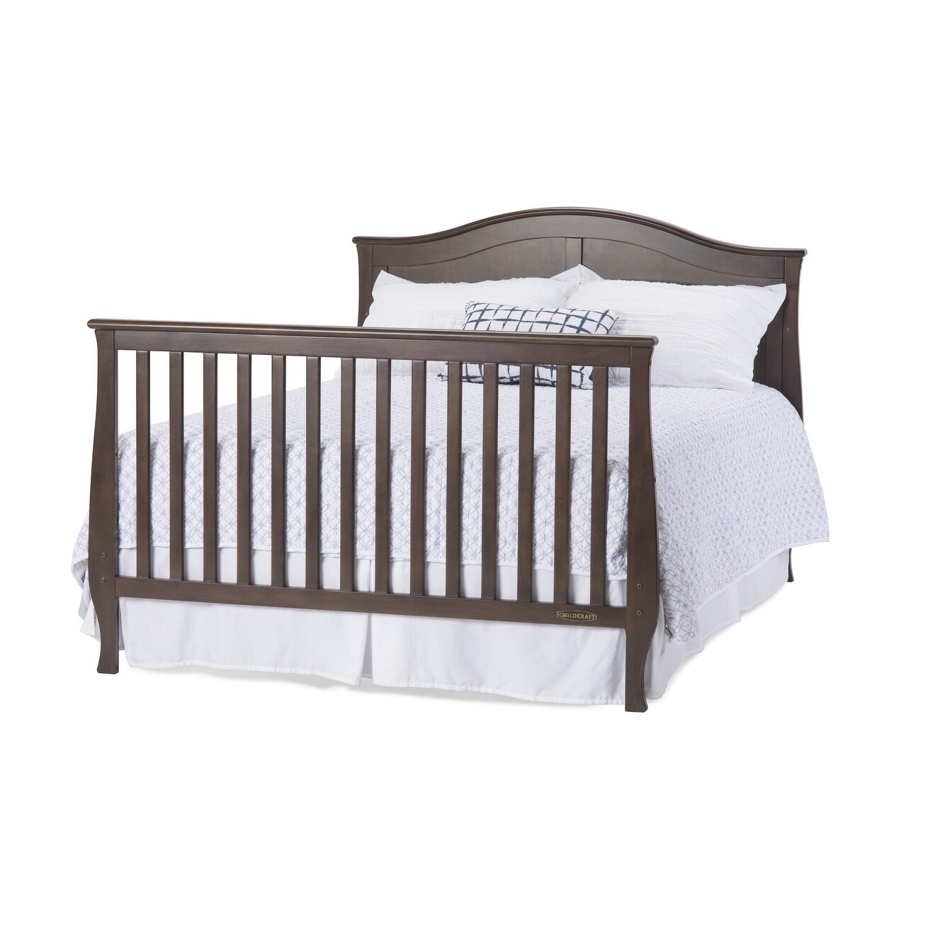 garden free product cribs home camden crib bfdc craft today in child overstock convertible shipping