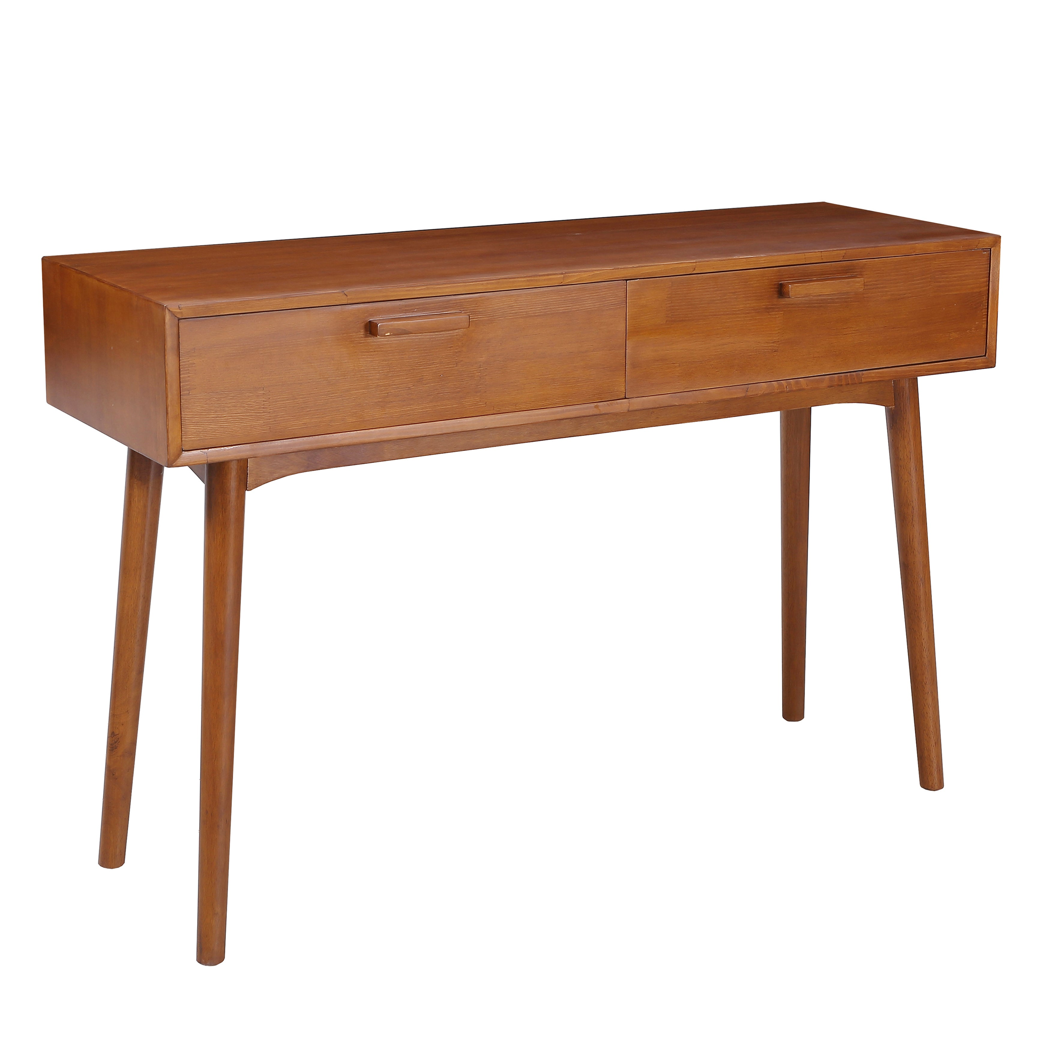 Shop Porthos Home Carla Console Table   Free Shipping Today   Overstock.com    10772792
