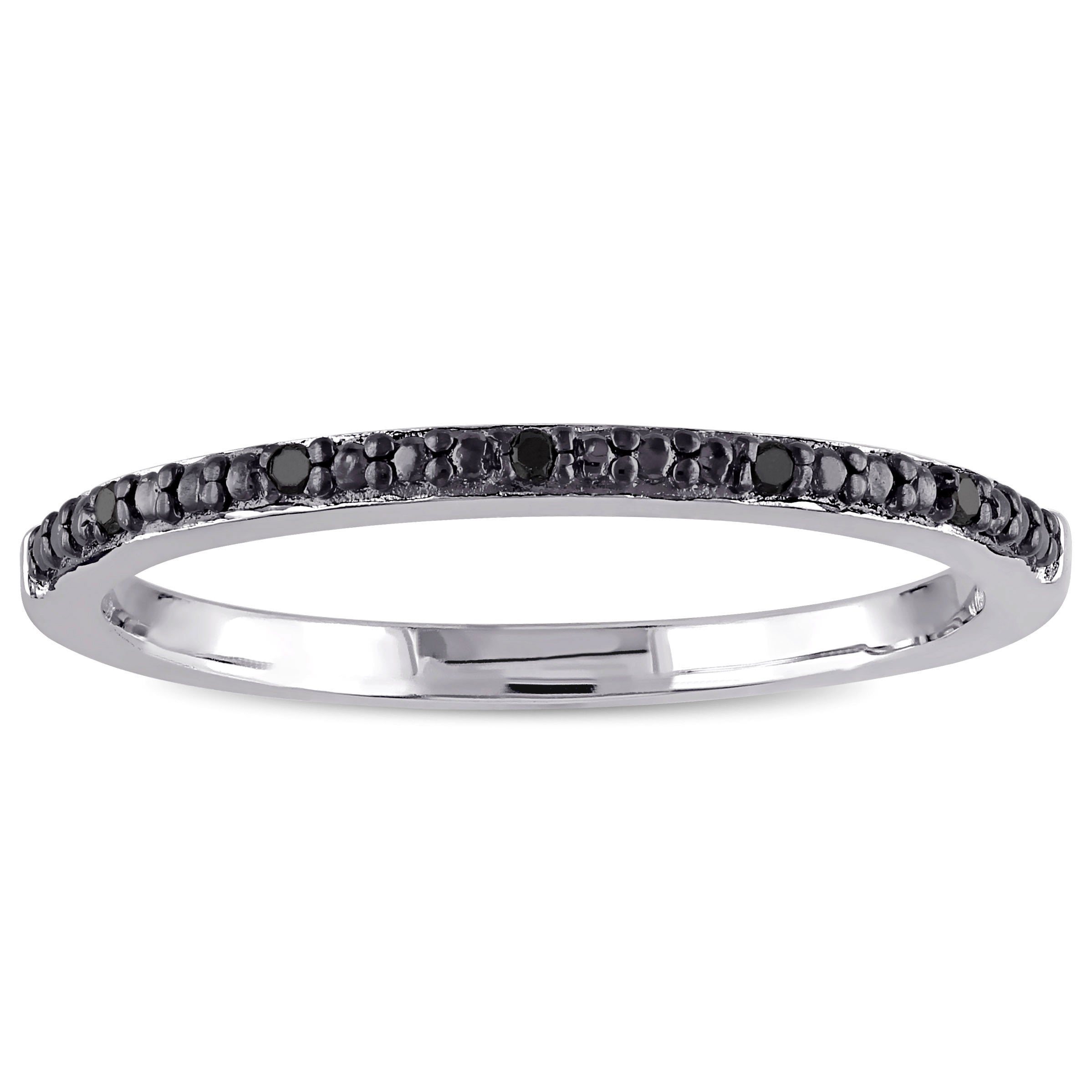 thin ering topic platinum band and wedding bands