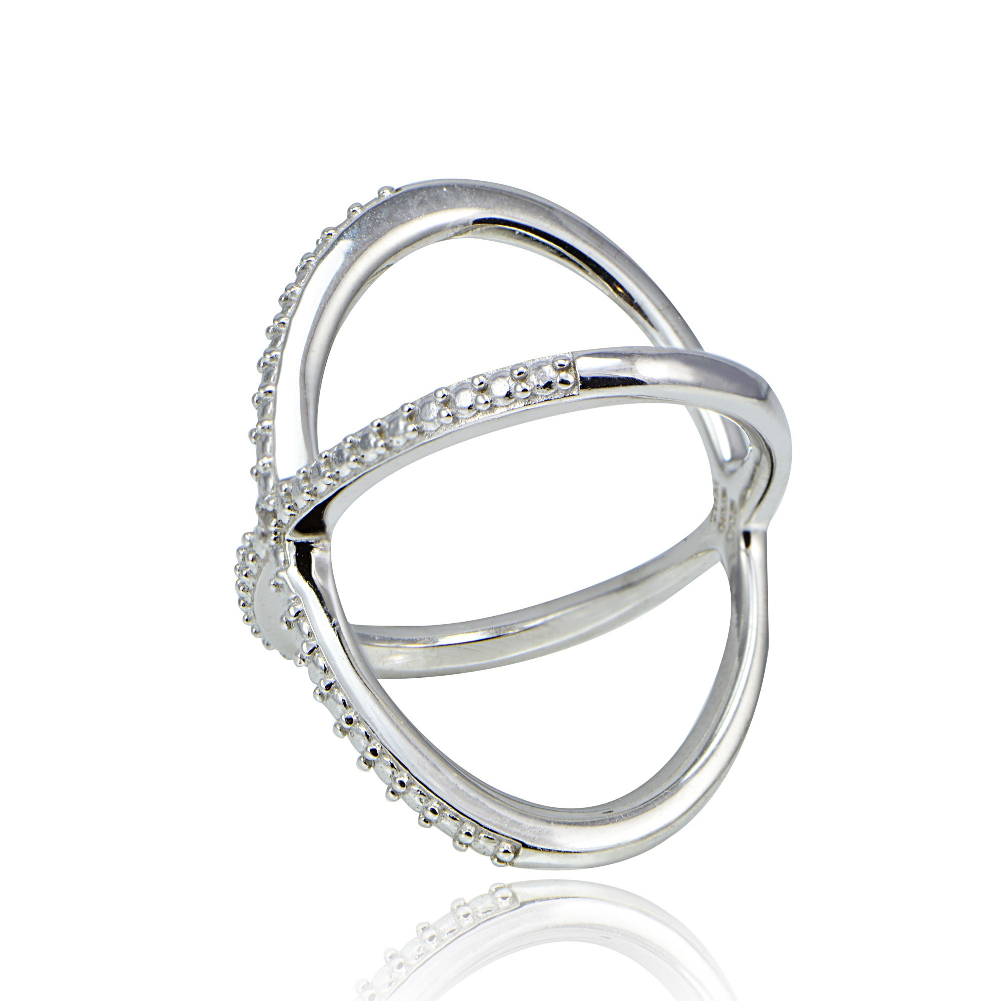 aspire filter diamonds halo jewellery category quarter rings default image birmingham cross engagement wedding