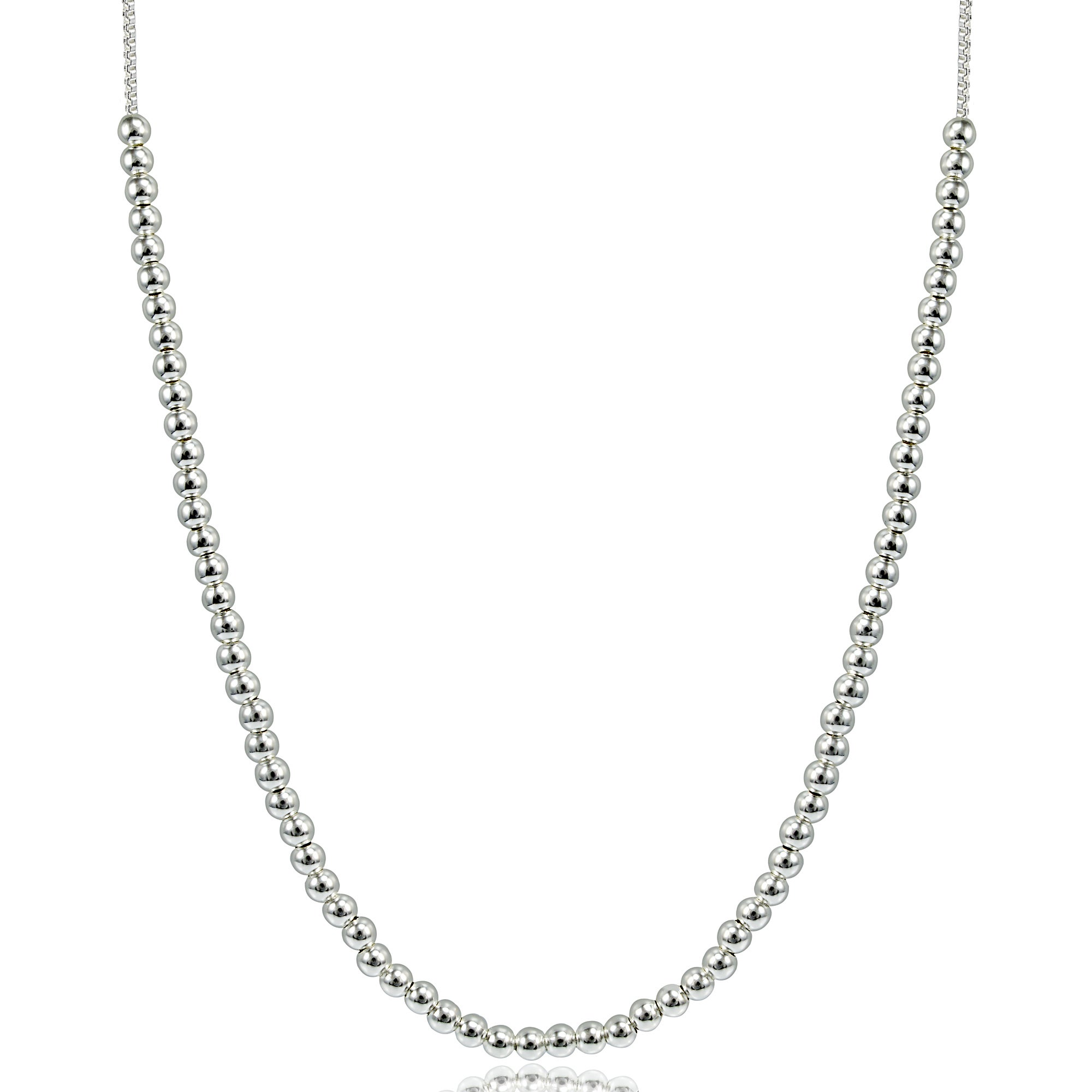 pearl gold in heart yard by at slide diamonds motion necklace slider the diamond white l mikimoto