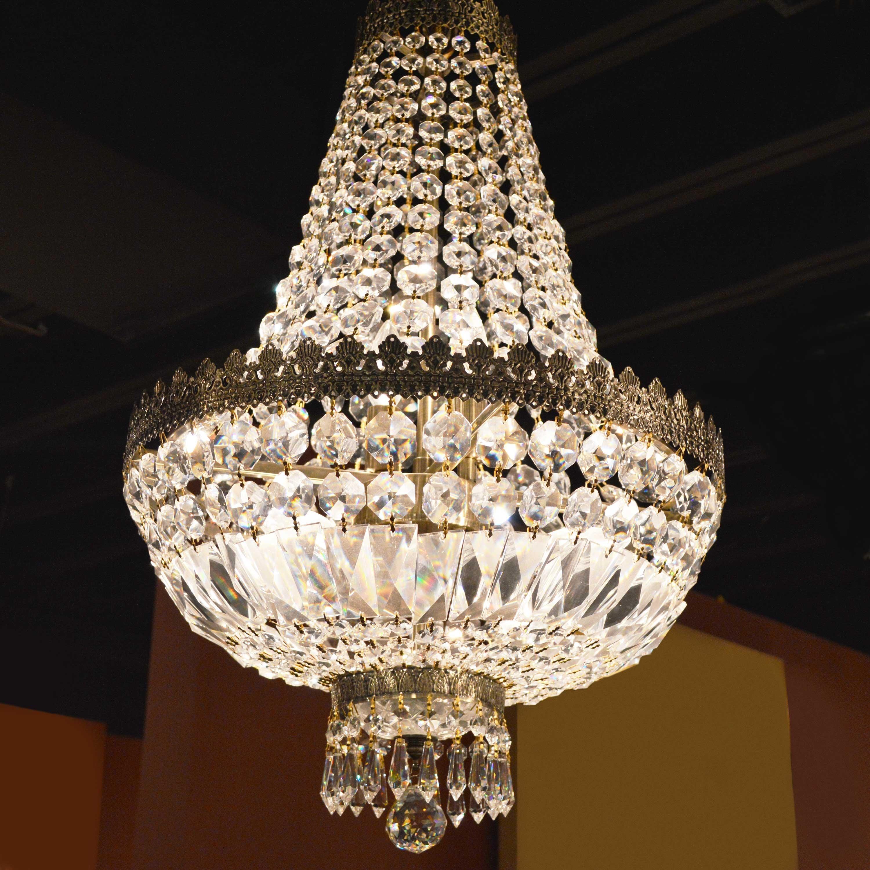 industrial cluster lamp lights pendant bulb restaurant decor ceiling lighting unique cage chandelier fullxfull listing light guard il