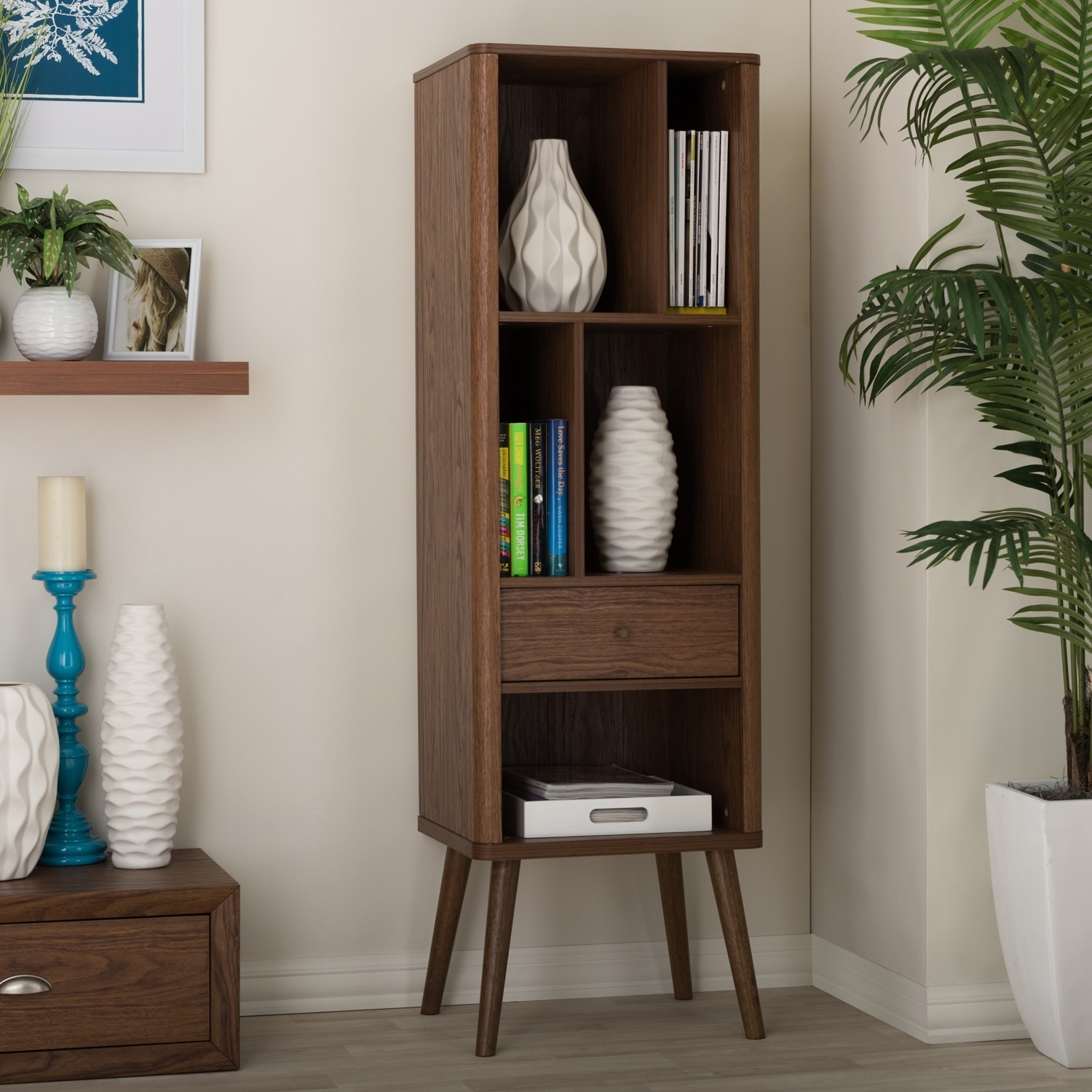 blackdogcabinetry bookcase by made bookcasecabinet com cabinet blackdog custom cabinetry custommade