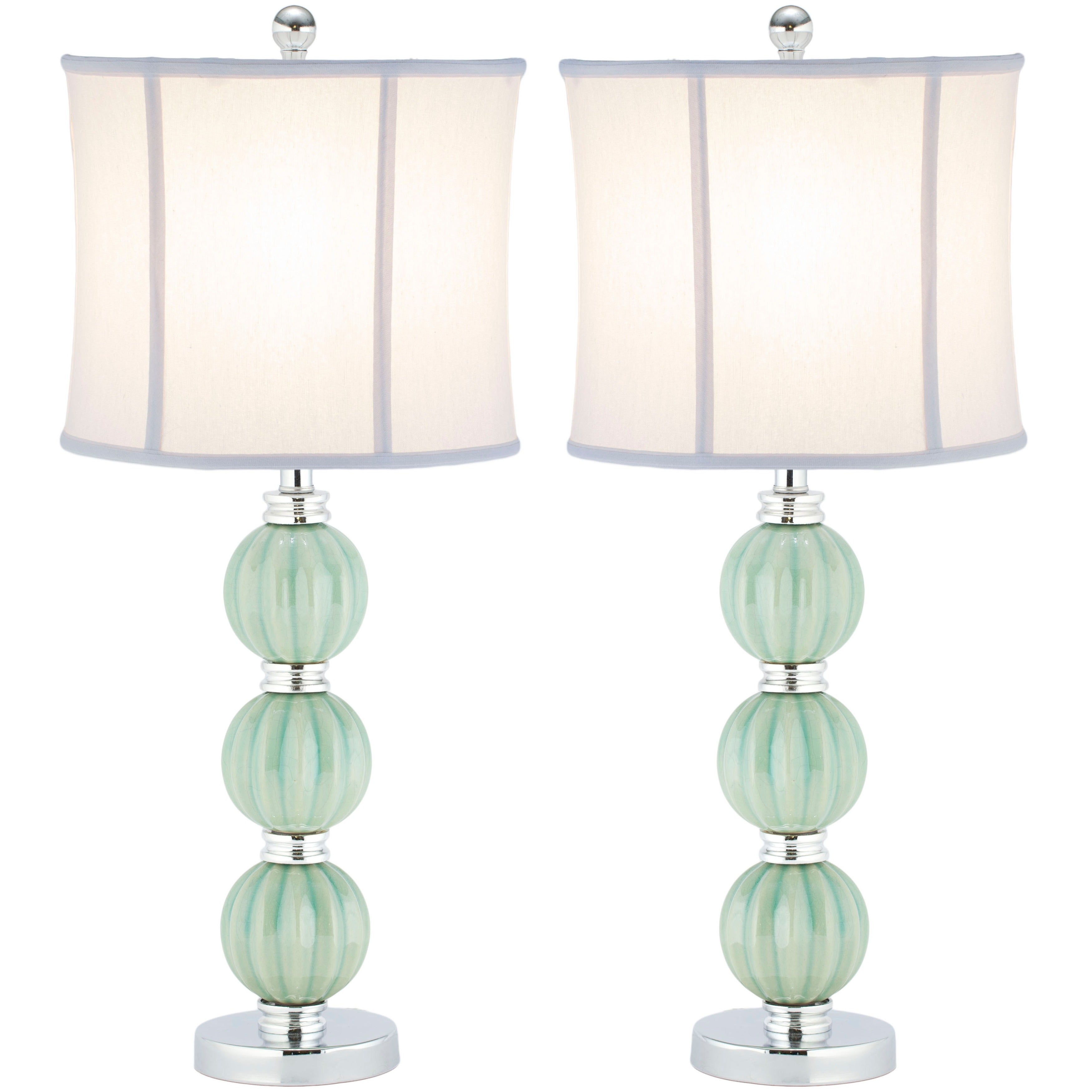 retro contemporary living mid flooring mod chrome glass for room modern globe lamp full hanging danish floor lighting sale sconces wall sconce with bathroom of light outdoor style green atomic modernist lamps midcentury fixtures century size vintage table lume