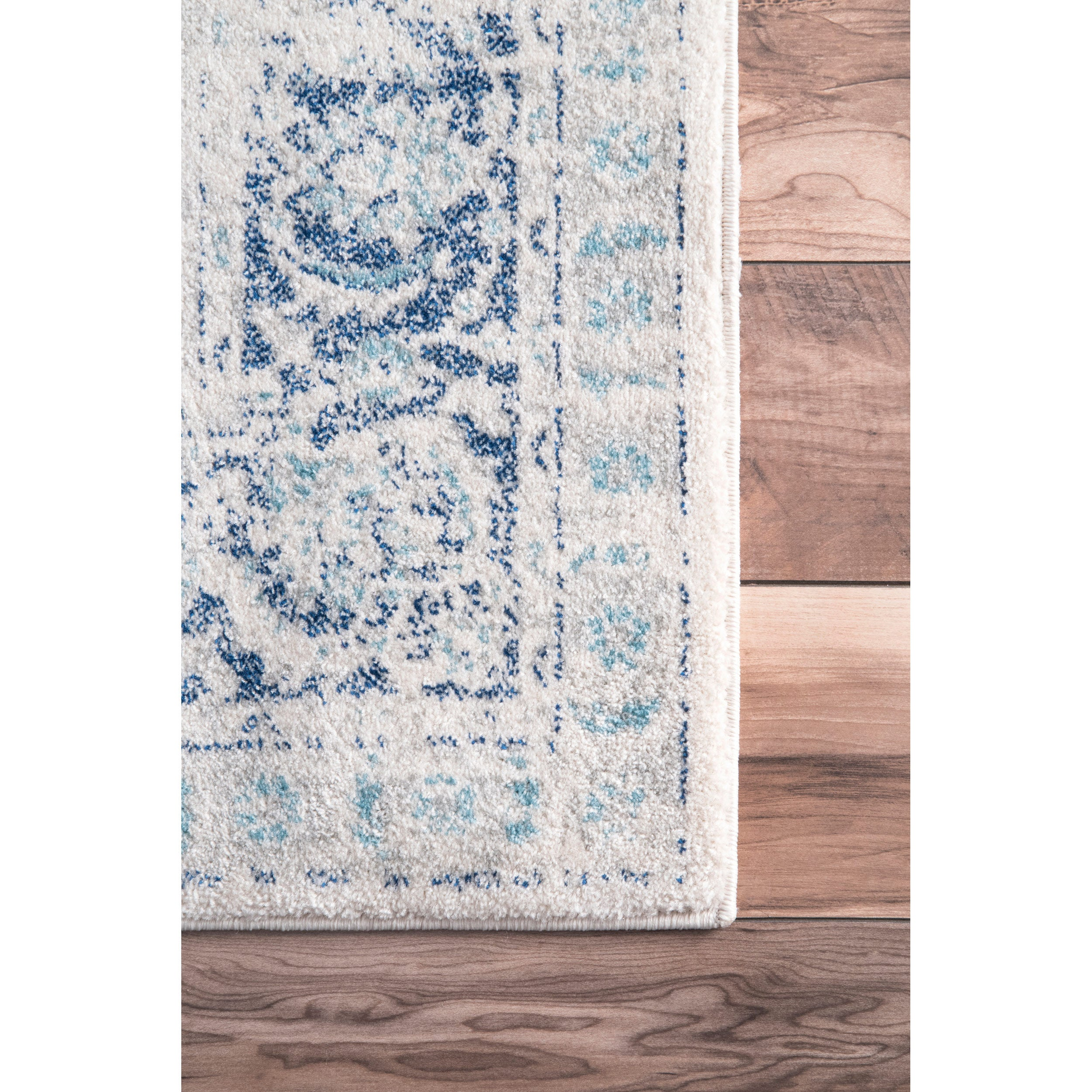 room hayley rugs cream fabulous and designs manor canada black grey area blue geometric light white living soft dining gray rug amazing lark colored beige carpet ivory