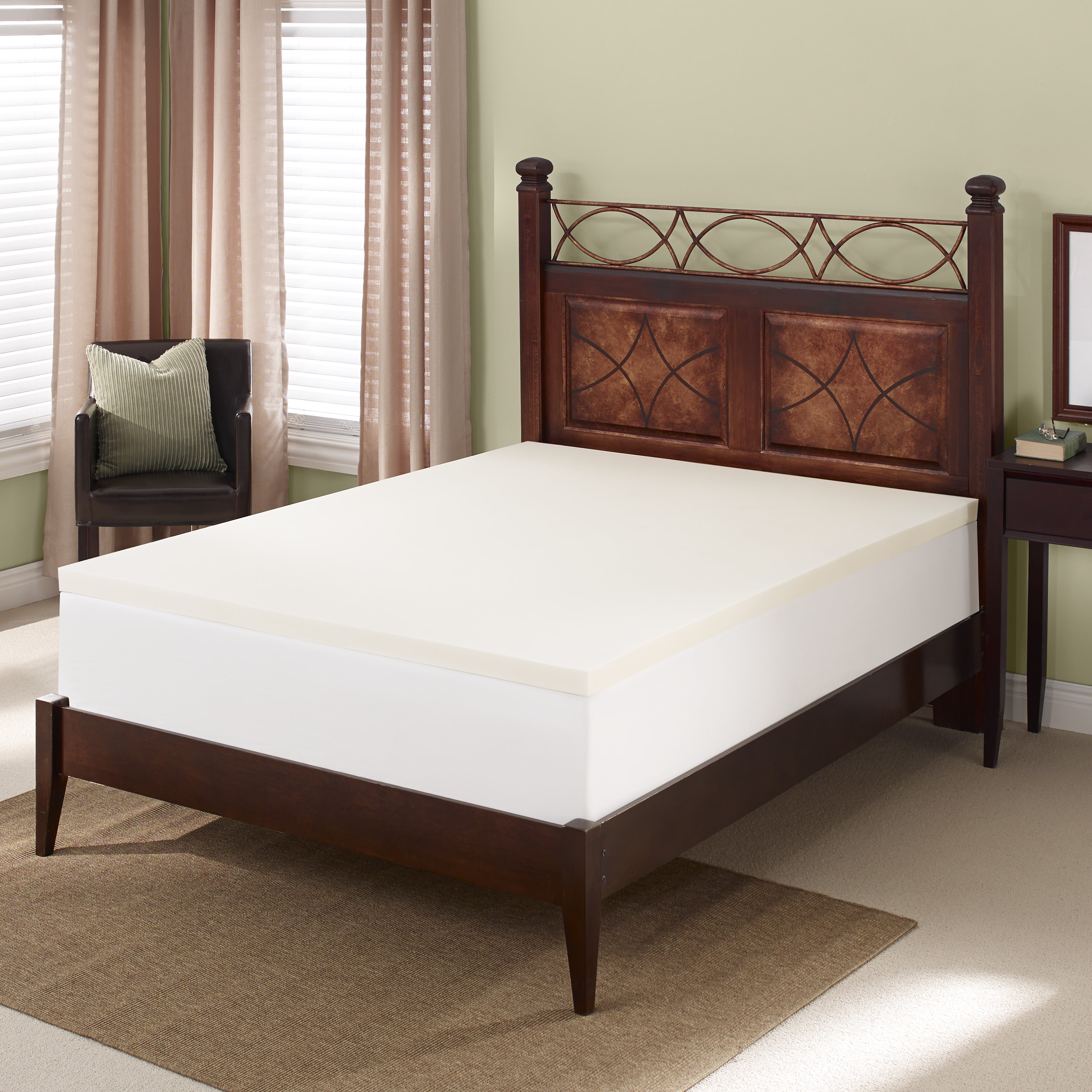 tempurpedic cloud king california mattresses on best awesome of price nightstands mattress prices